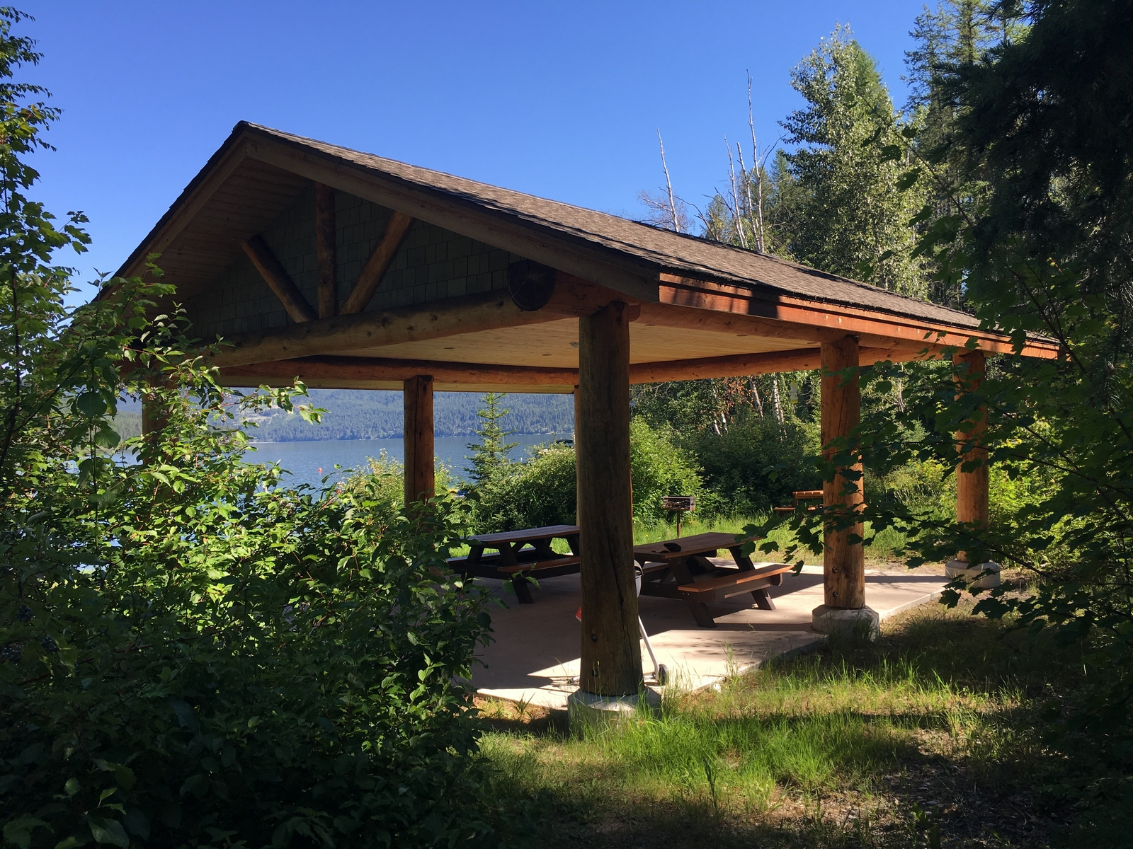 Additional photo for property listing at 1310 Lion Mountain Dr , Whitefish, MT 59937 1310  Lion Mountain Dr Whitefish, Montana 59937 United States