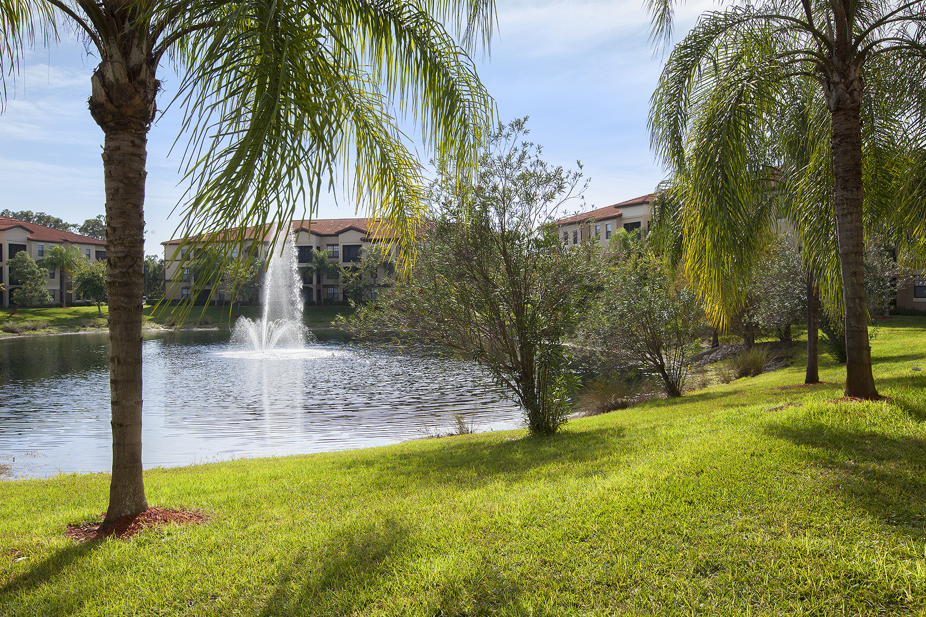 sales property at POSITANO PLACE