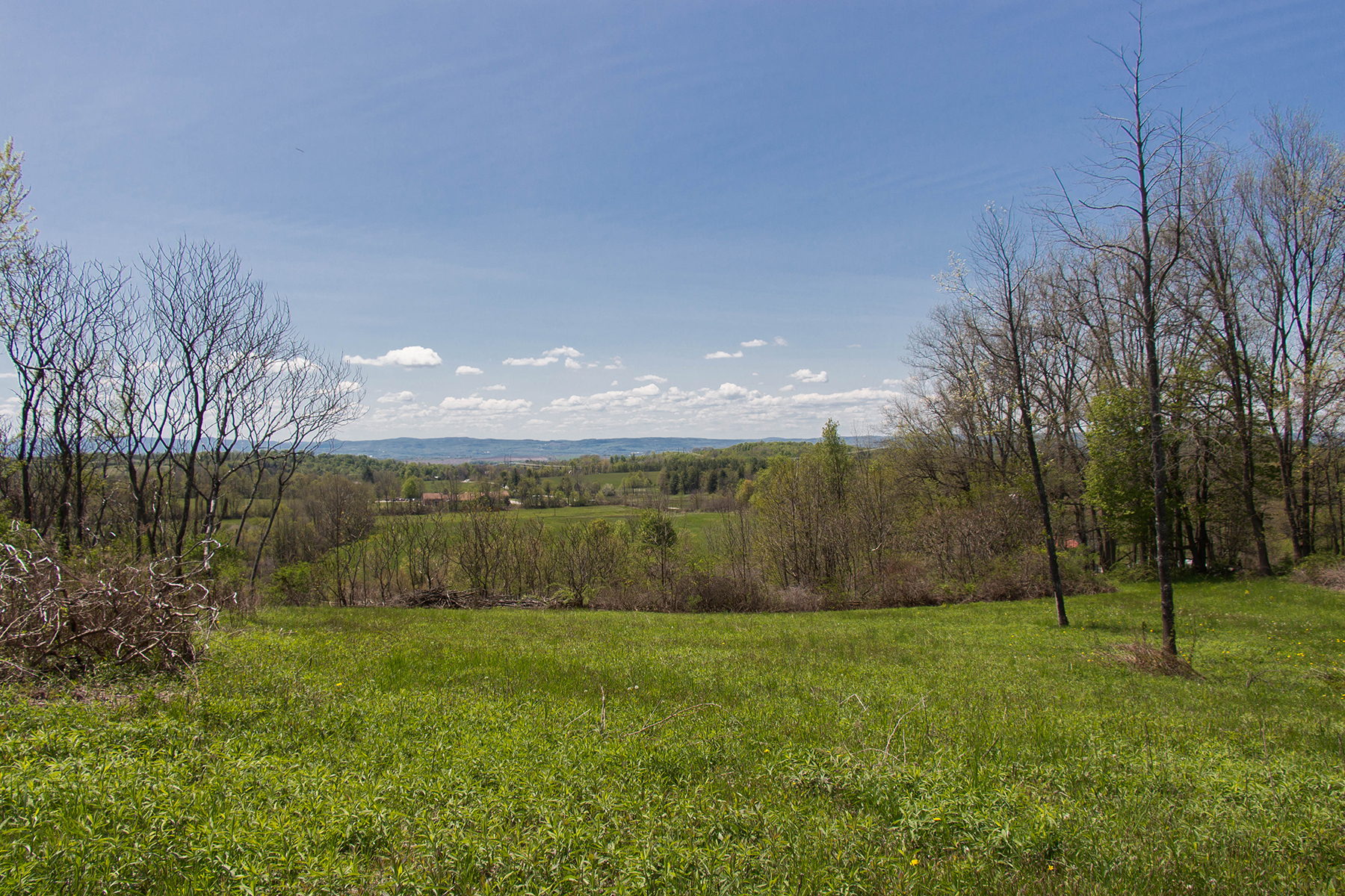 Land for Sale at Cherry Valley 0 Bell Rd St. Johnsville, New York 13453 United States