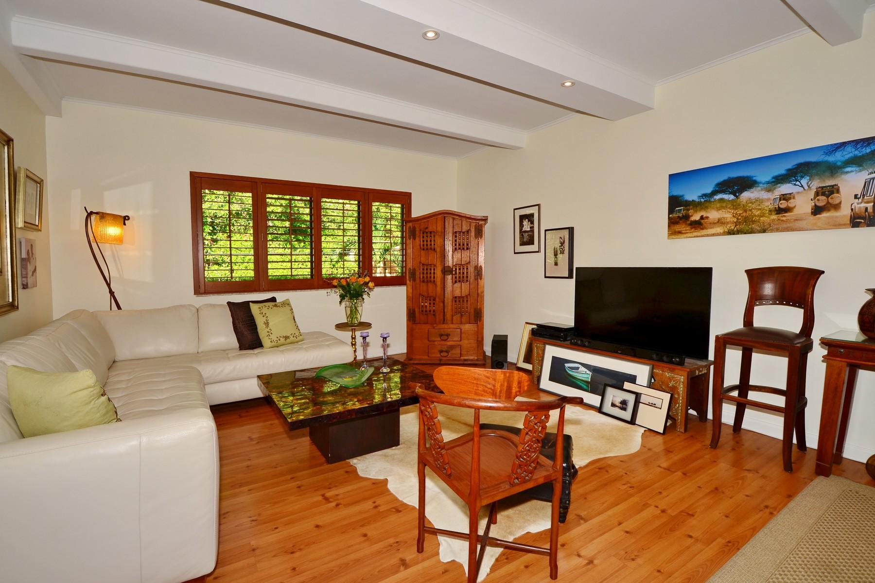 sales property at 250 S Ocean Blvd , 258, Delray Beach, FL 33483