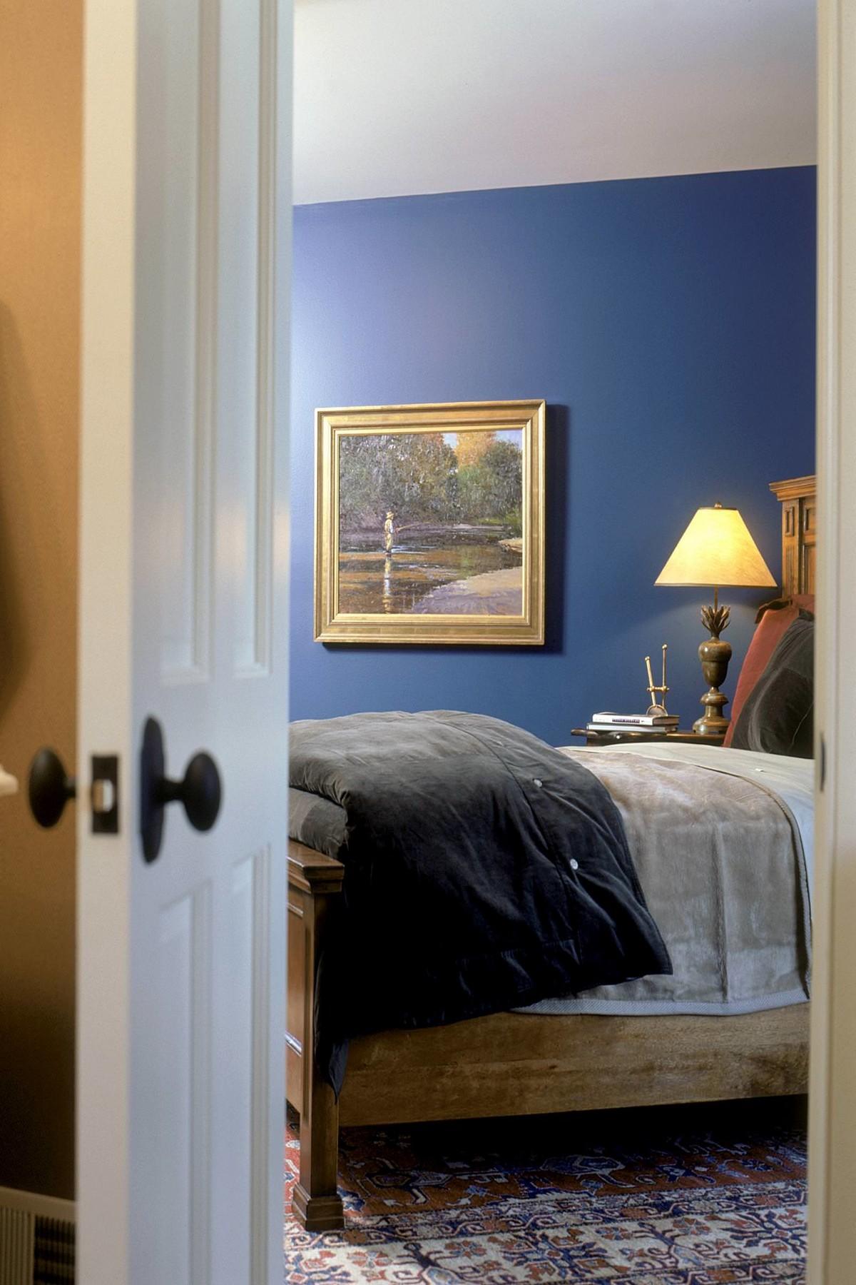 Additional photo for property listing at Custom Saratoga Springs Home 000  Woodard Rd Wilton, Nueva York 12831 Estados Unidos
