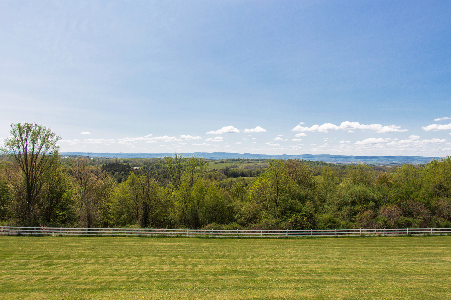 Additional photo for property listing at Cherry Valley 0  Bell Rd St. Johnsville, New York 13453 États-Unis