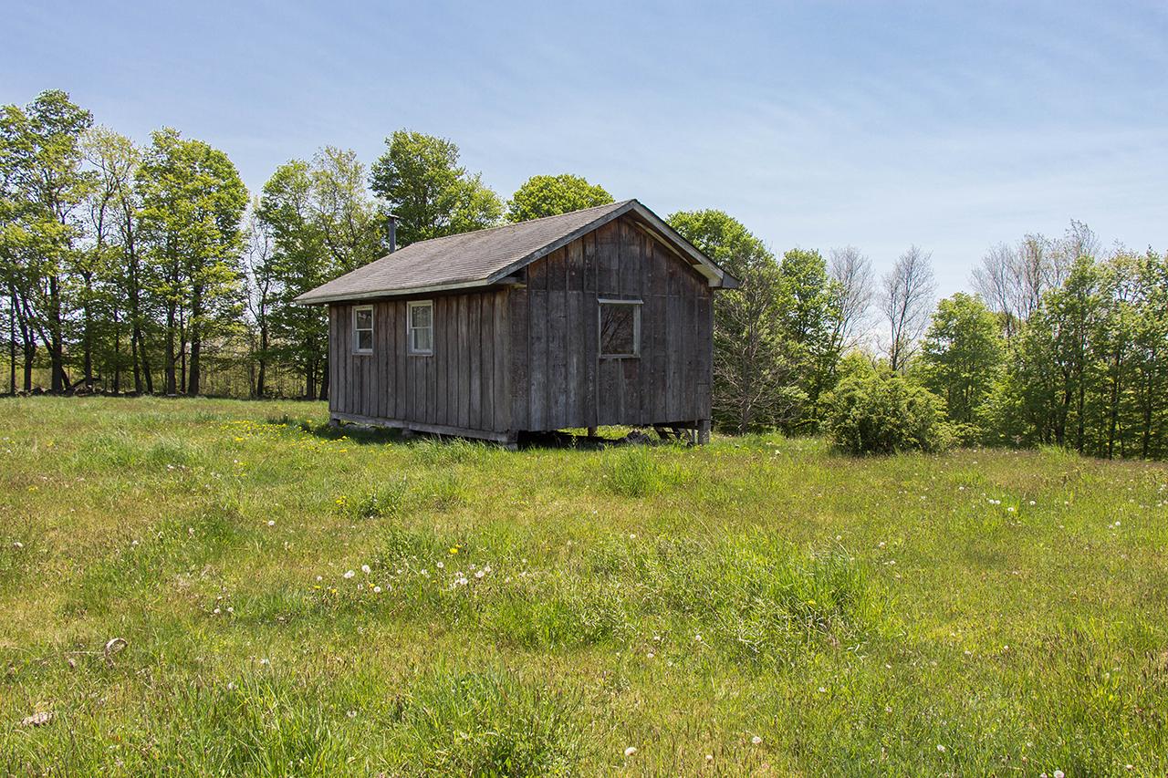 Additional photo for property listing at Cherry Valley 0  Bell Rd St. Johnsville, Нью-Йорк 13453 Соединенные Штаты