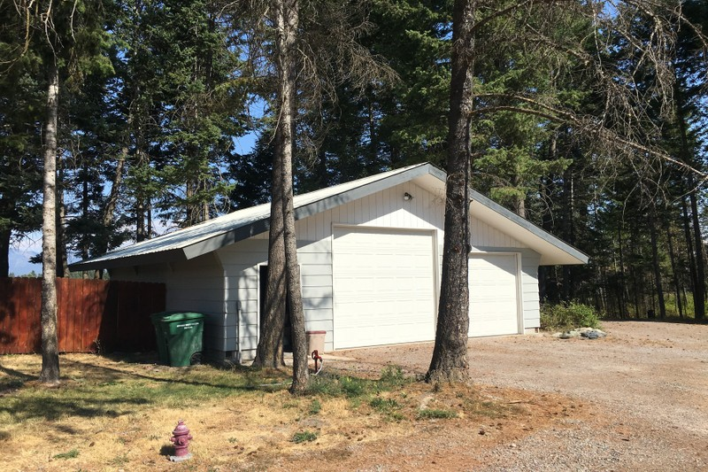 Additional photo for property listing at 5395 US 93 Hwy S, Whitefish, MT 59937 5395  US 93 Hwy  S Whitefish, Montana 59937 United States
