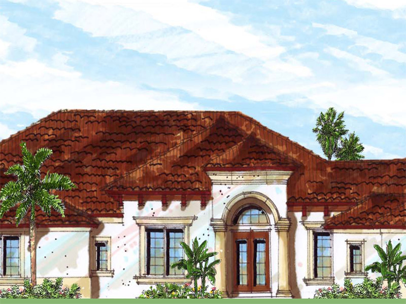 Single Family Home for Sale at THE FOREST AT HI HAT RANCH 9327 Swaying Branch Rd Sarasota, Florida, 34241 United States