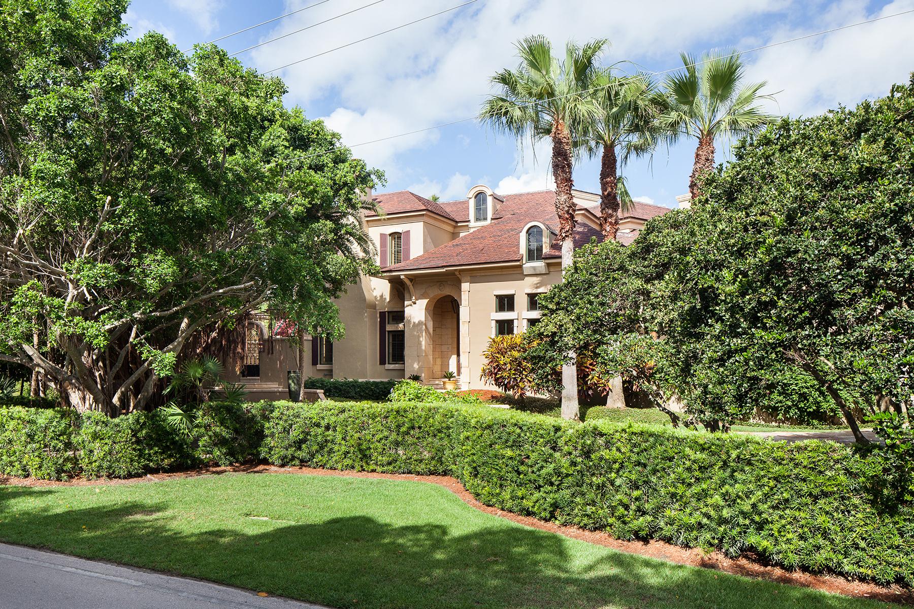 Additional photo for property listing at 3200 Gordon Dr , Naples, FL 34102 3200  Gordon Dr,  Naples, Florida 34102 United States