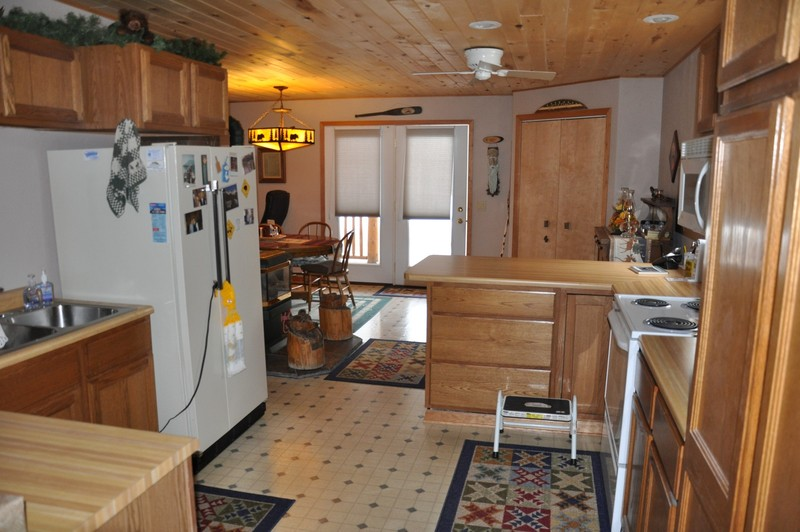 Additional photo for property listing at 118 Walker Rd , Essex, MT 59916 118  Walker Rd Essex, Montana 59916 United States