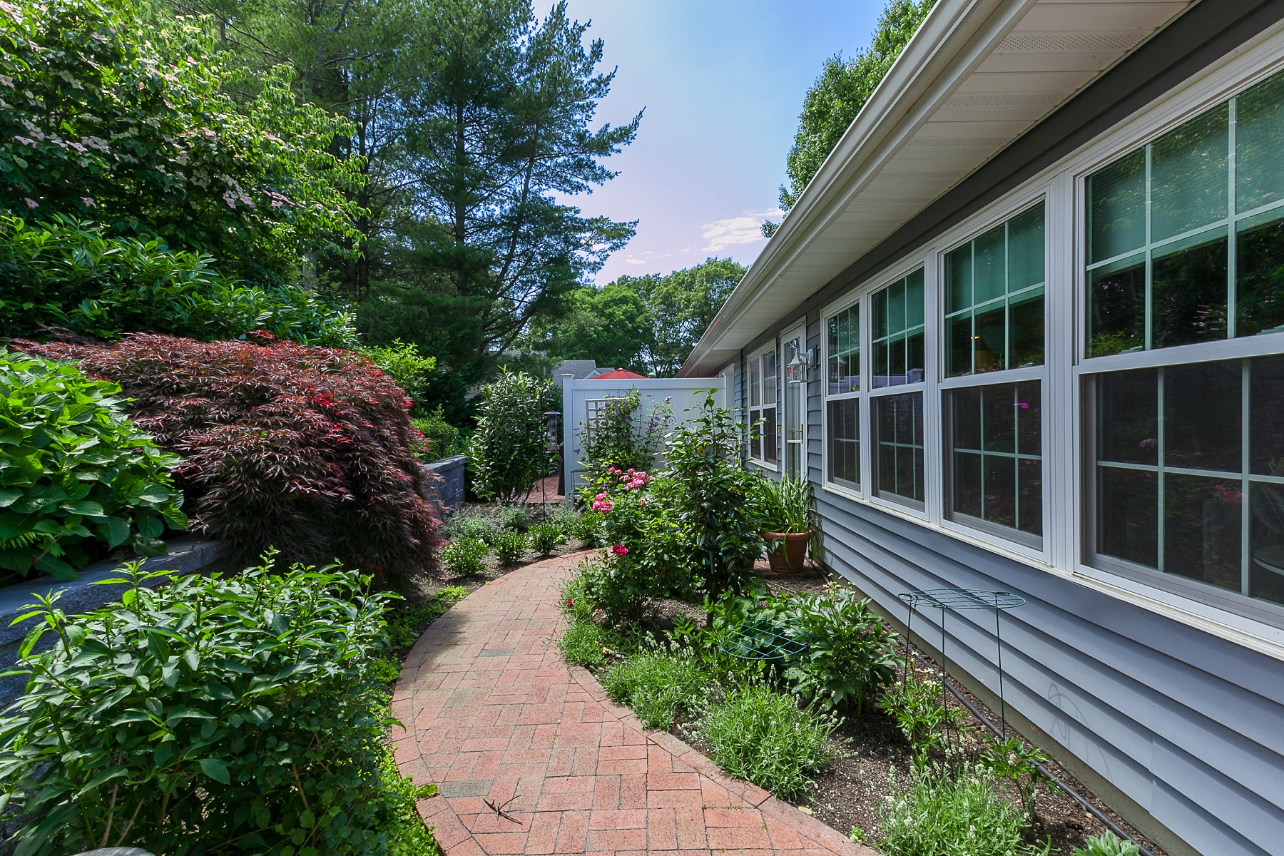 Eigentumswohnung für Verkauf beim 2 Huntington Ct , Ridge, NY 11961 2 Huntington Ct Ridge, New York, 11961 Vereinigte Staaten