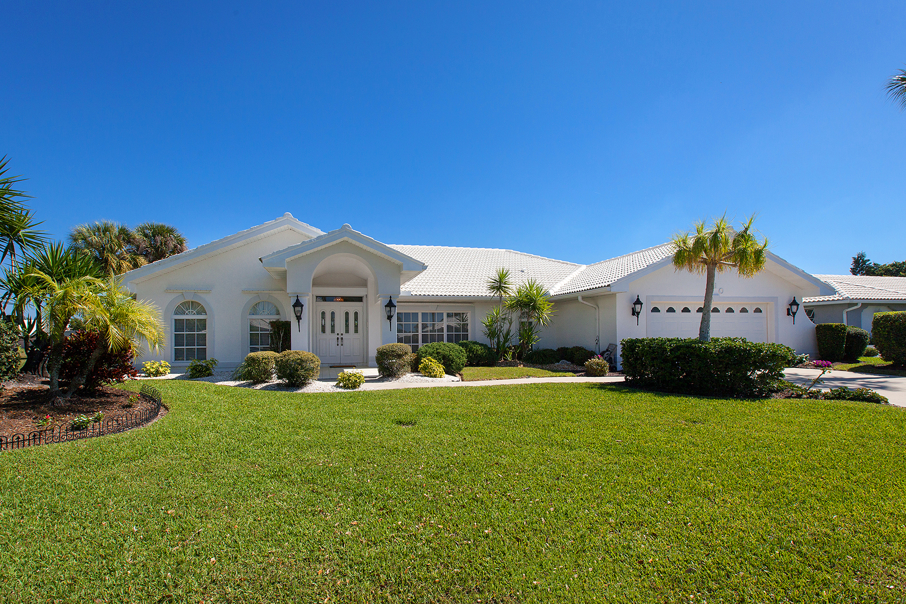 sales property at THE PLANTATION GOLF & COUNTRY CLUB