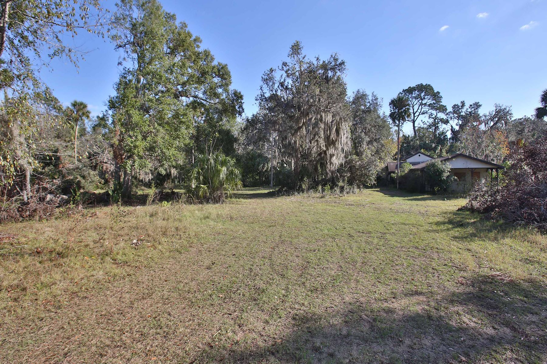 سكني آخر للـ Sale في SPRUCE CREEK AND THE BEACHES 6015 Spruce Creek Rd, Port Orange, Florida, 32127 United States