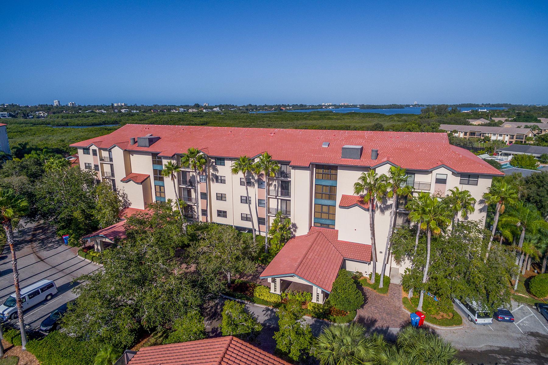 Propriété à vendre Sarasota