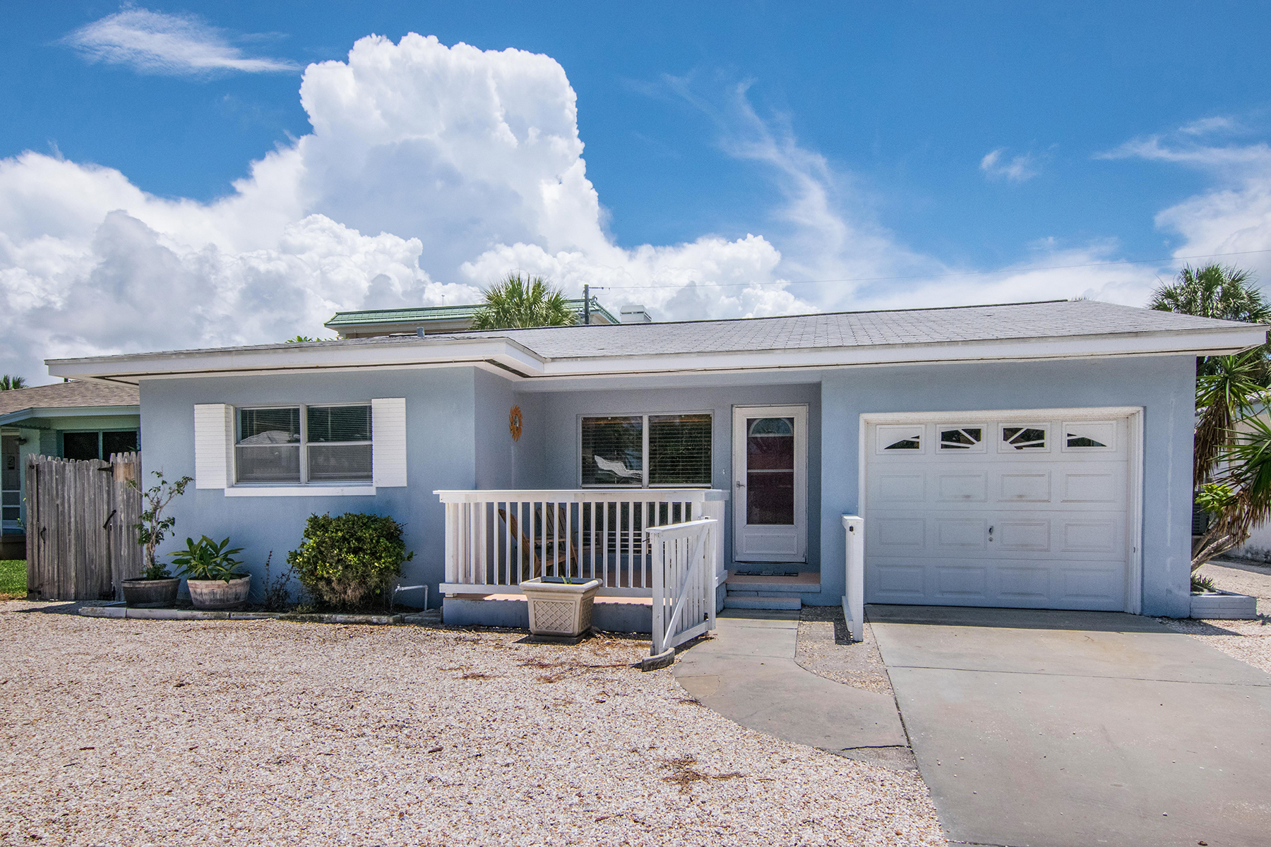 Single Family Home for Sale at 3607 Casablanca Ave , St Pete Beach, FL 33706 3607 Casablanca Ave St. Pete Beach, Florida, 33706 United States