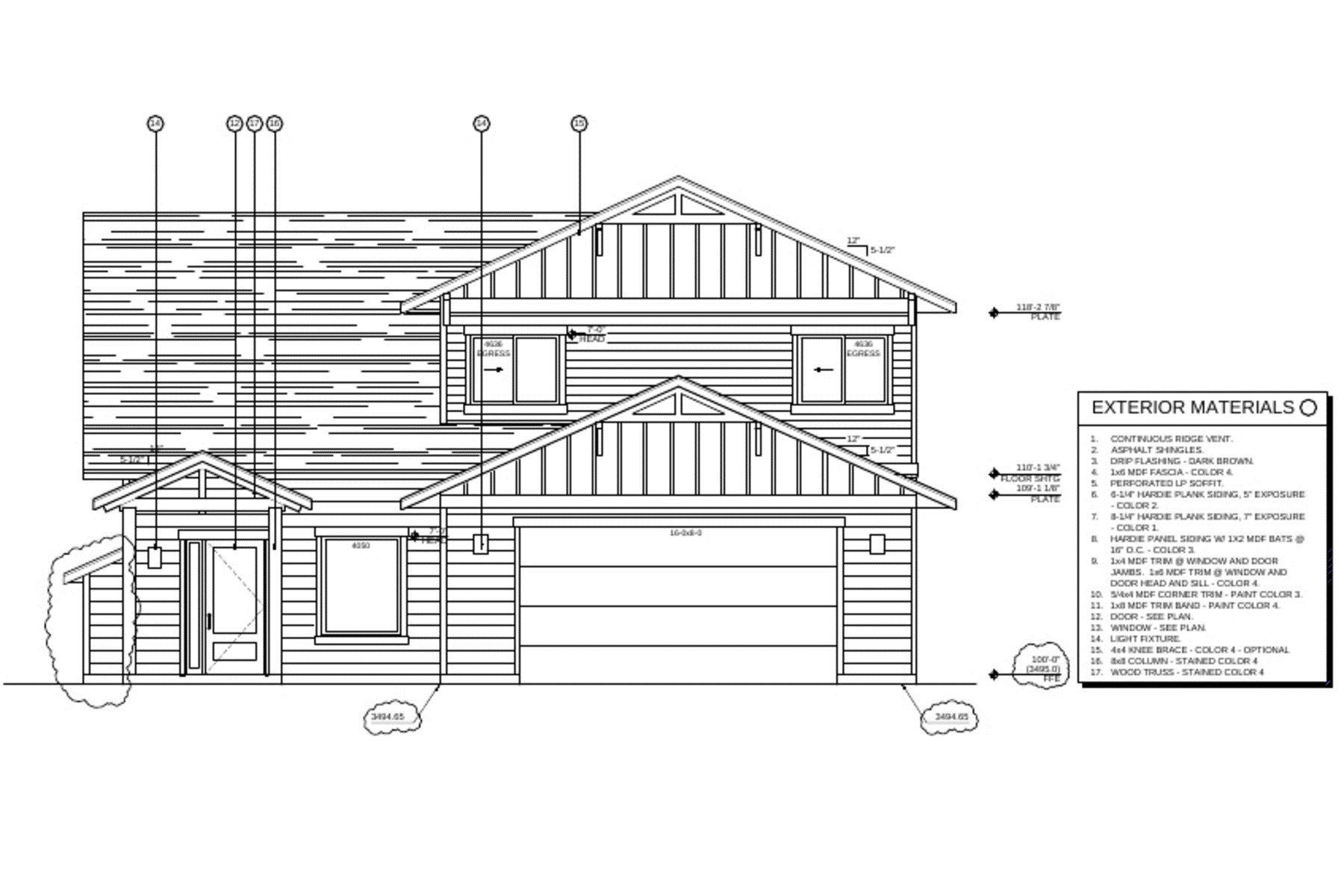 Single Family Home for Sale at 7113 Avery Ln , Missoula, MT 59803 7113 Avery Ln Missoula, Montana 59803 United States