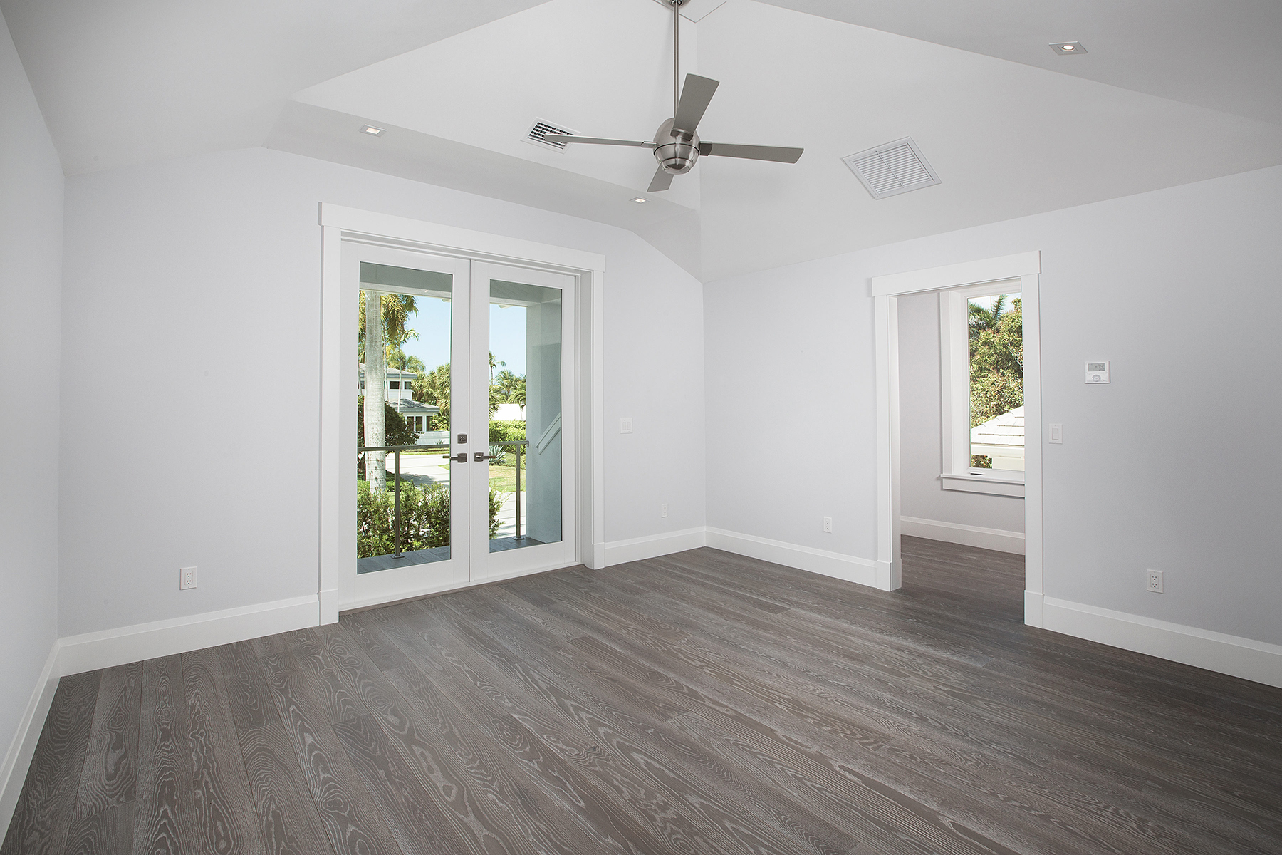Additional photo for property listing at PORT ROYAL 1351  Spyglass Ln,  Naples, Florida 34102 United States
