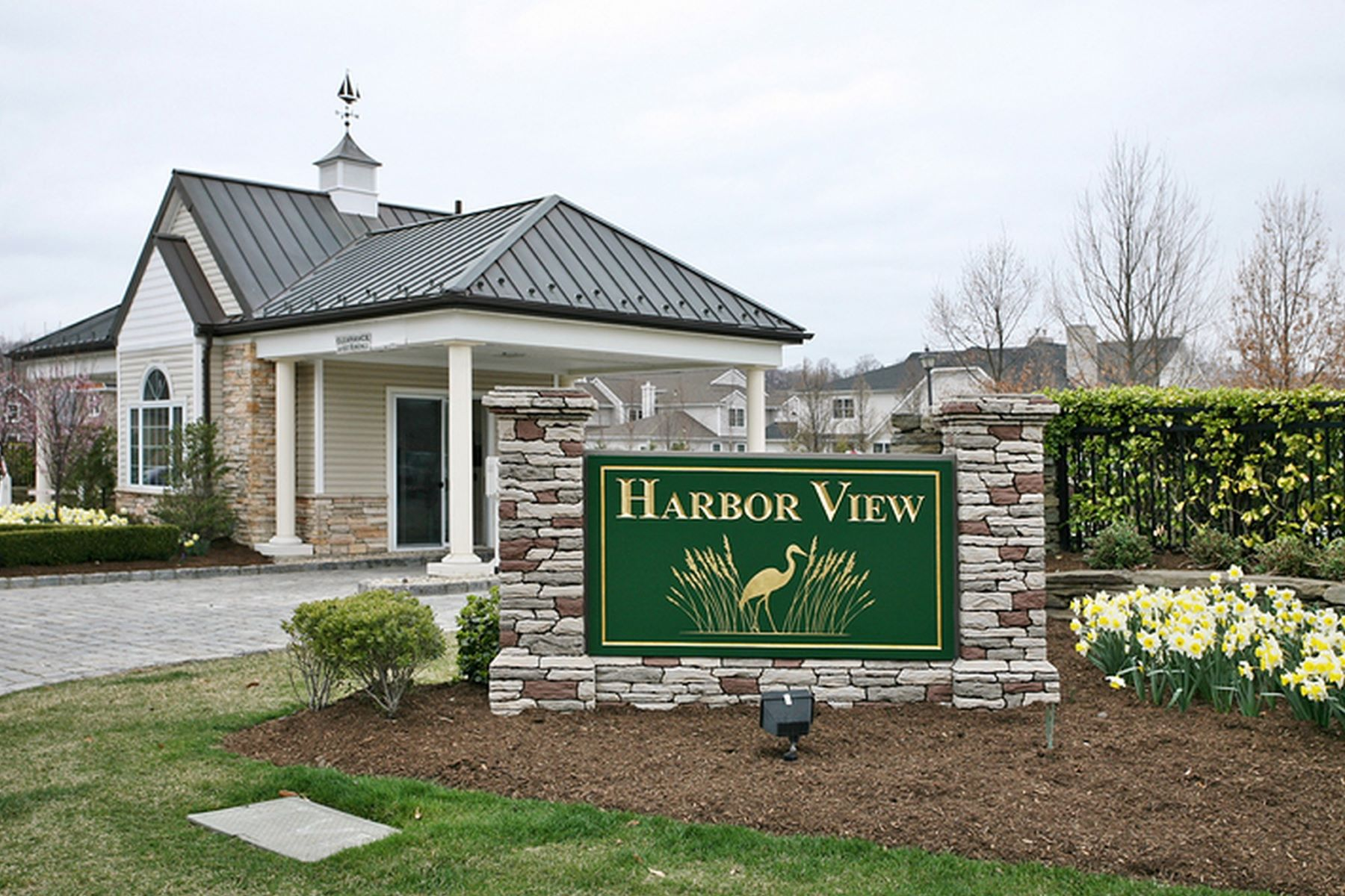 단독 가정 주택 용 매매 에 193 Harbor View Dr , Port Washington, NY 11050 193 Harbor View Dr, Port Washington, 뉴욕, 11050 미국