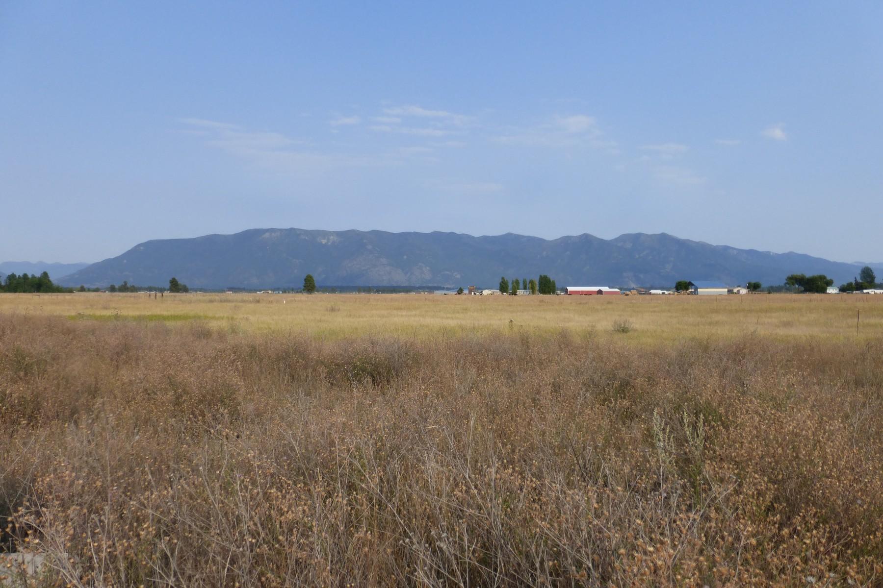 Đất đai vì Bán tại Nhn Olympia Way , Kalispell, MT 59901 Nhn Olympia Way Kalispell, Montana, 59901 Hoa Kỳ