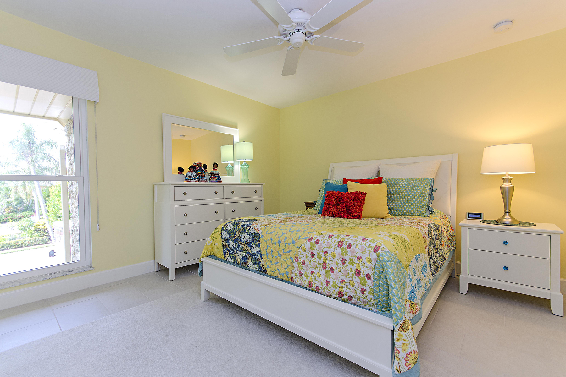 Property Of OYSTER BAY-CHERRYSTONE COURT