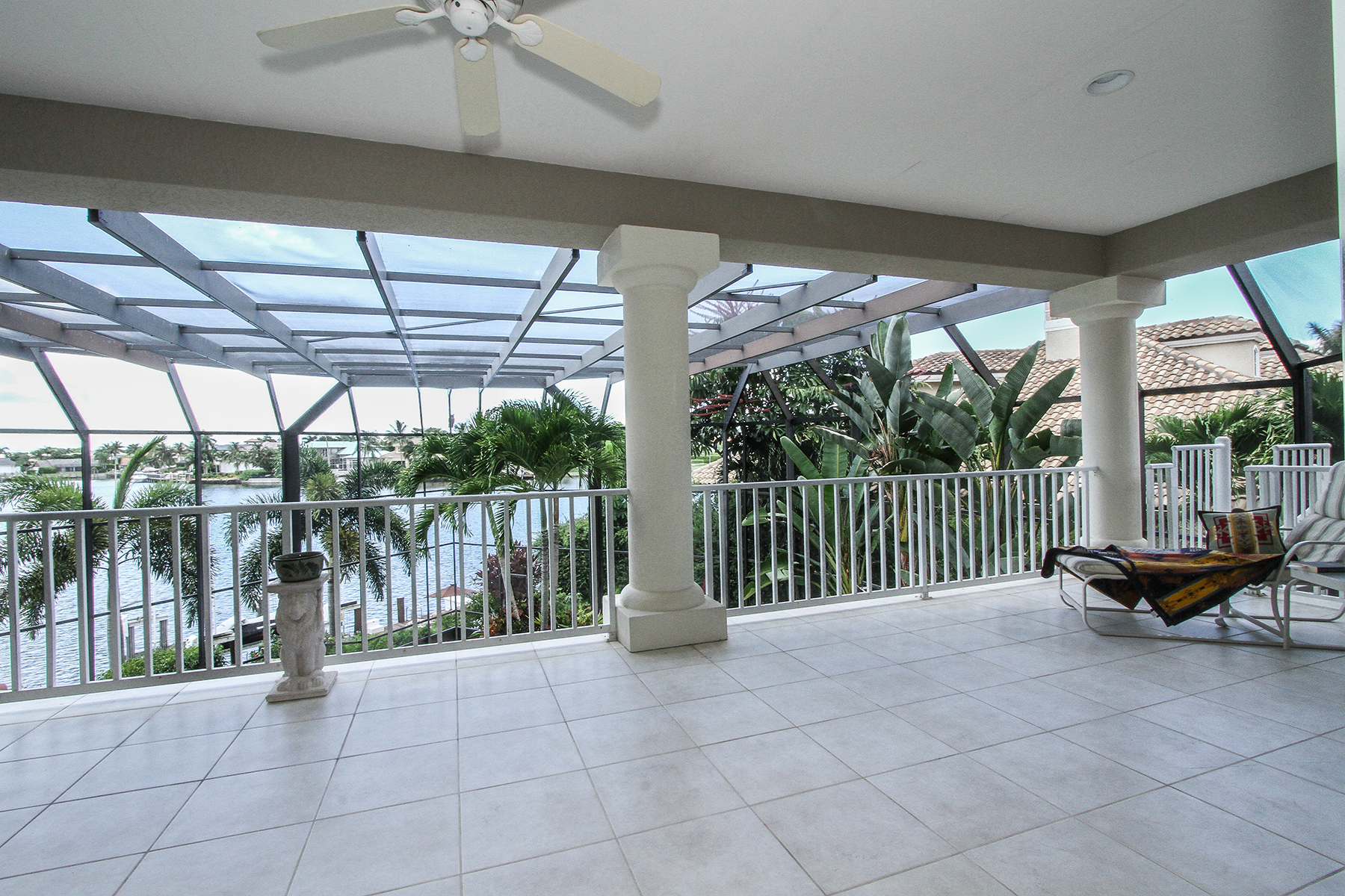 Additional photo for property listing at 378 Neptunes Bight , Naples, FL 34103 378  Neptunes Bight,  Naples, Florida 34103 United States