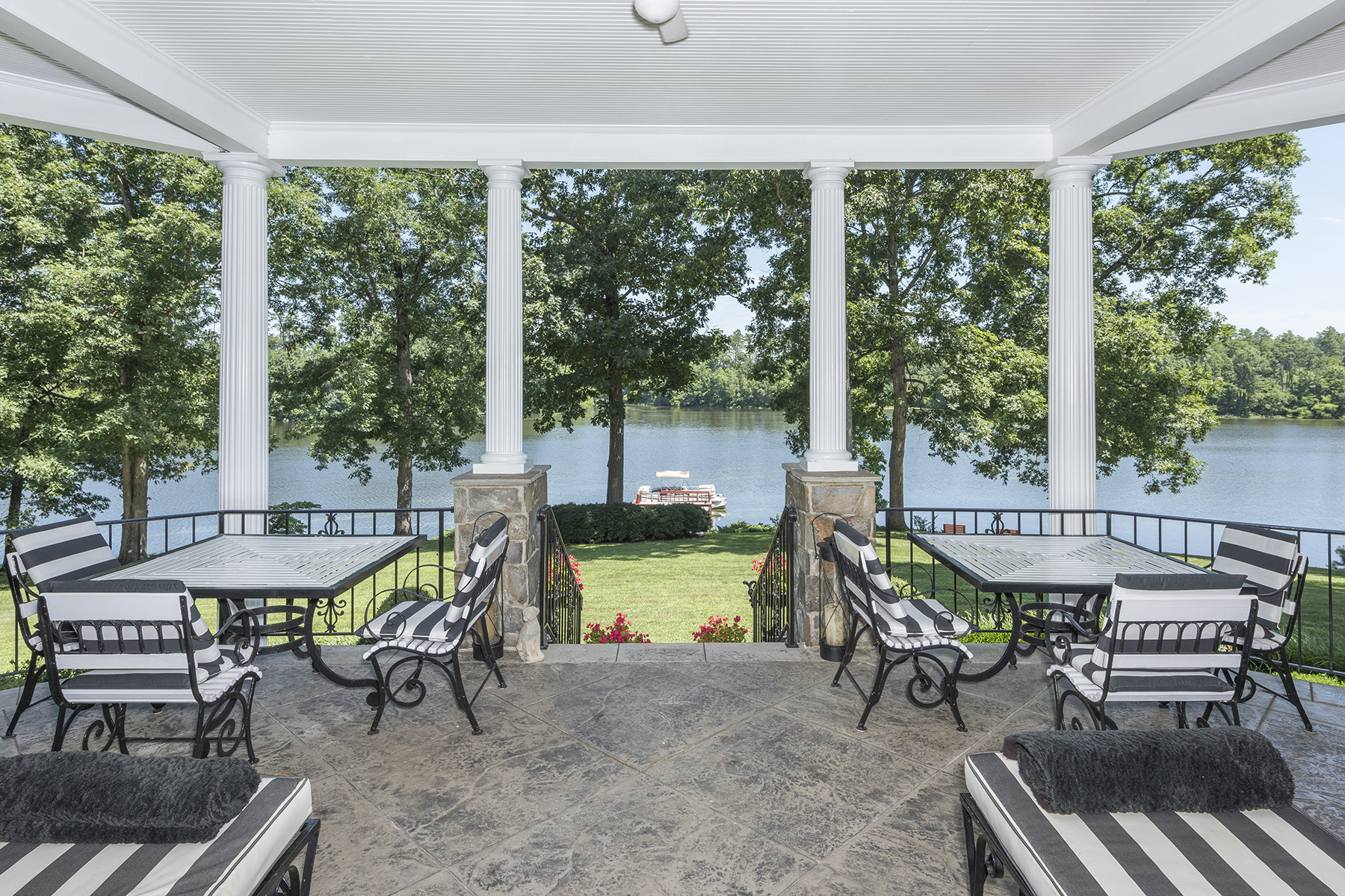 Additional photo for property listing at LAKE POINTE 3719  Heron Point Dr,  Monroe, North Carolina 28110 United States