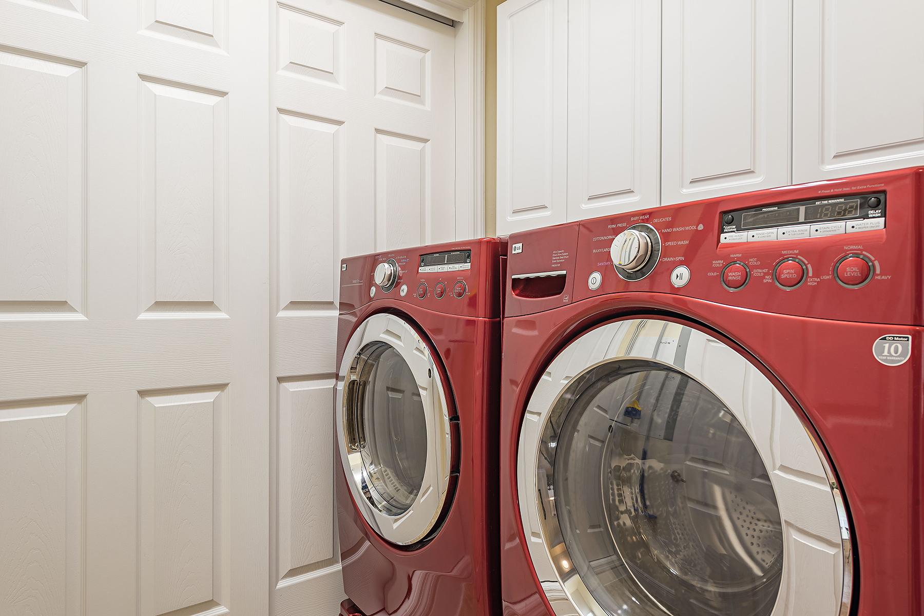 Additional photo for property listing at VASARI - MATERA 28412  Altessa Way 203,  Bonita Springs, Florida 34135 United States