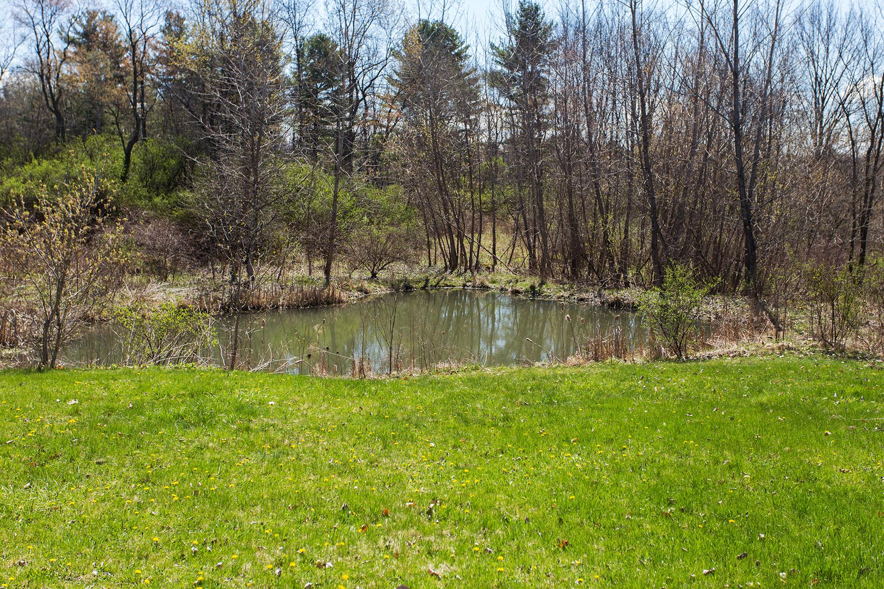 土地 为 销售 在 2618R State Route 40, Greenwich, NY 12834 2618R State Route 40 格林威治, 纽约州 12834 美国