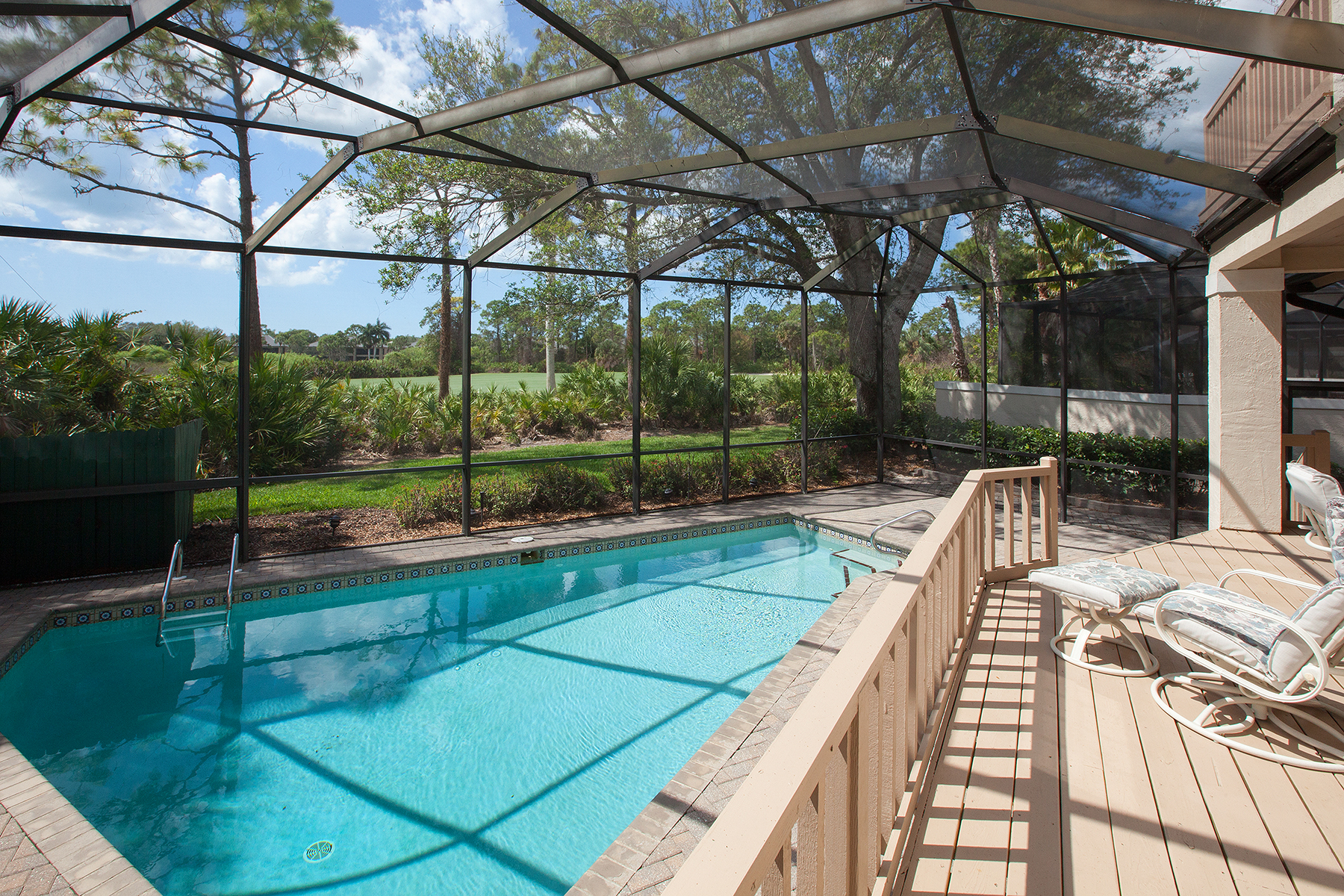 Additional photo for property listing at 27100 Enclave Dr , Bonita Springs, FL 34134 27100  Enclave Dr,  Bonita Springs, Florida 34134 United States