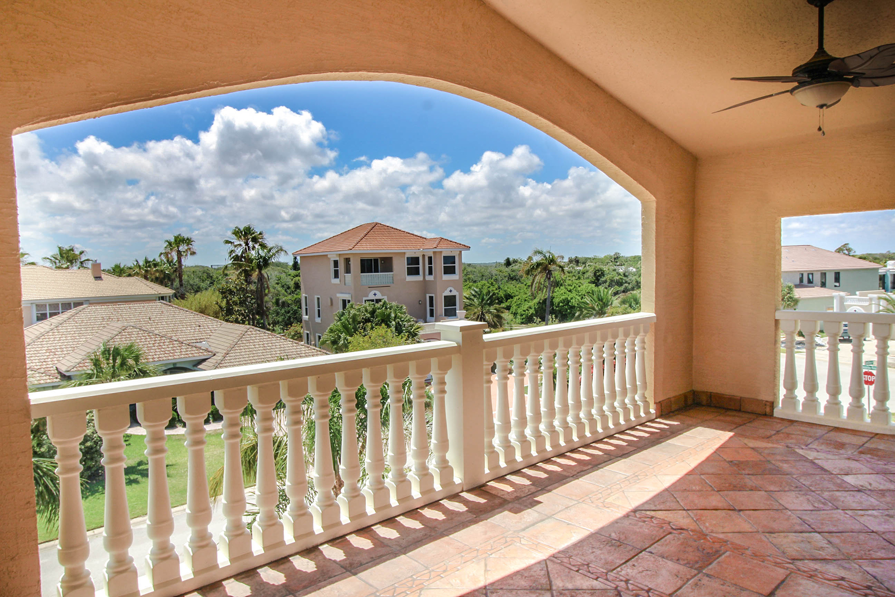 Additional photo for property listing at NORTH ORLANDO - ORMOND BEACH 3729  Egret Dunes Dr Ormond Beach, Florida 32176 États-Unis