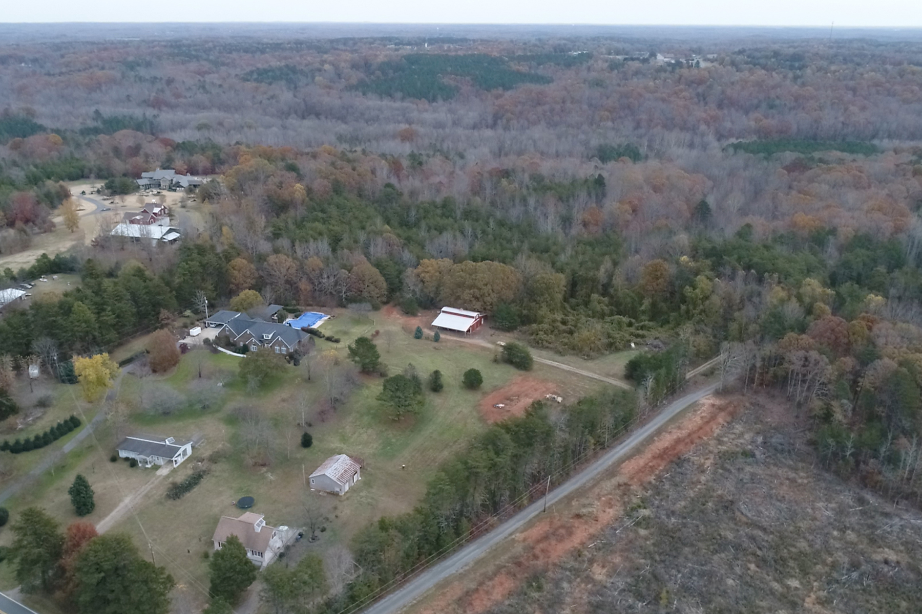 Additional photo for property listing at 21800 Shearer Rd , Davidson, NC 28036 21800  Shearer Rd,  Davidson, North Carolina 28036 United States