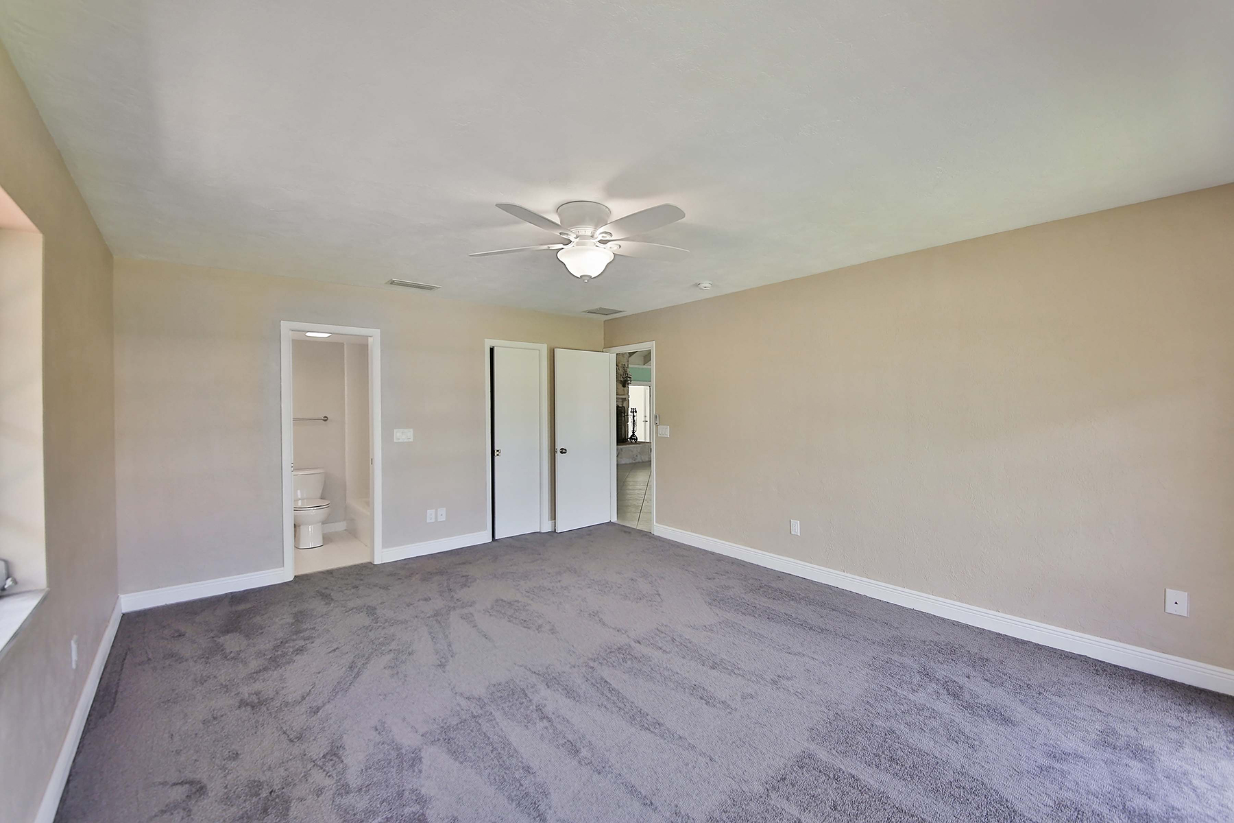 Additional photo for property listing at MARCO ISLAND 267  Shadowridge Ct,  Marco Island, Florida 34145 United States