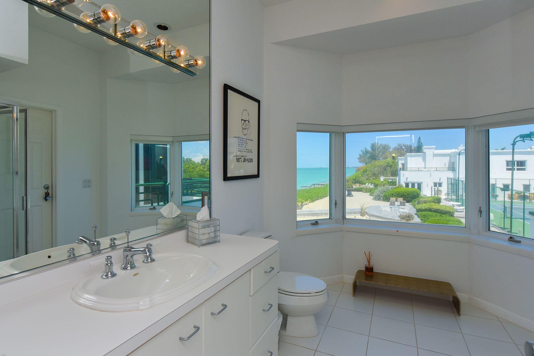 Additional photo for property listing at CASEY KEY 411 N Casey Key Rd,  Osprey, Florida 34229 United States