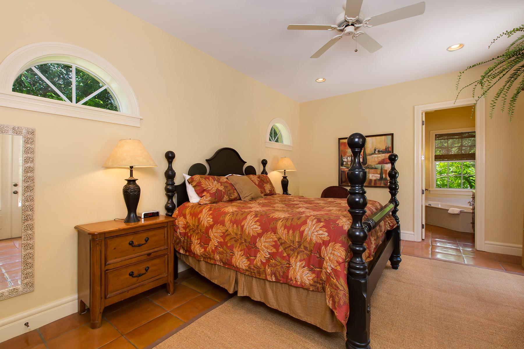 Additional photo for property listing at CAPTIVA 16167  Captiva Dr,  Captiva, Florida 33924 United States