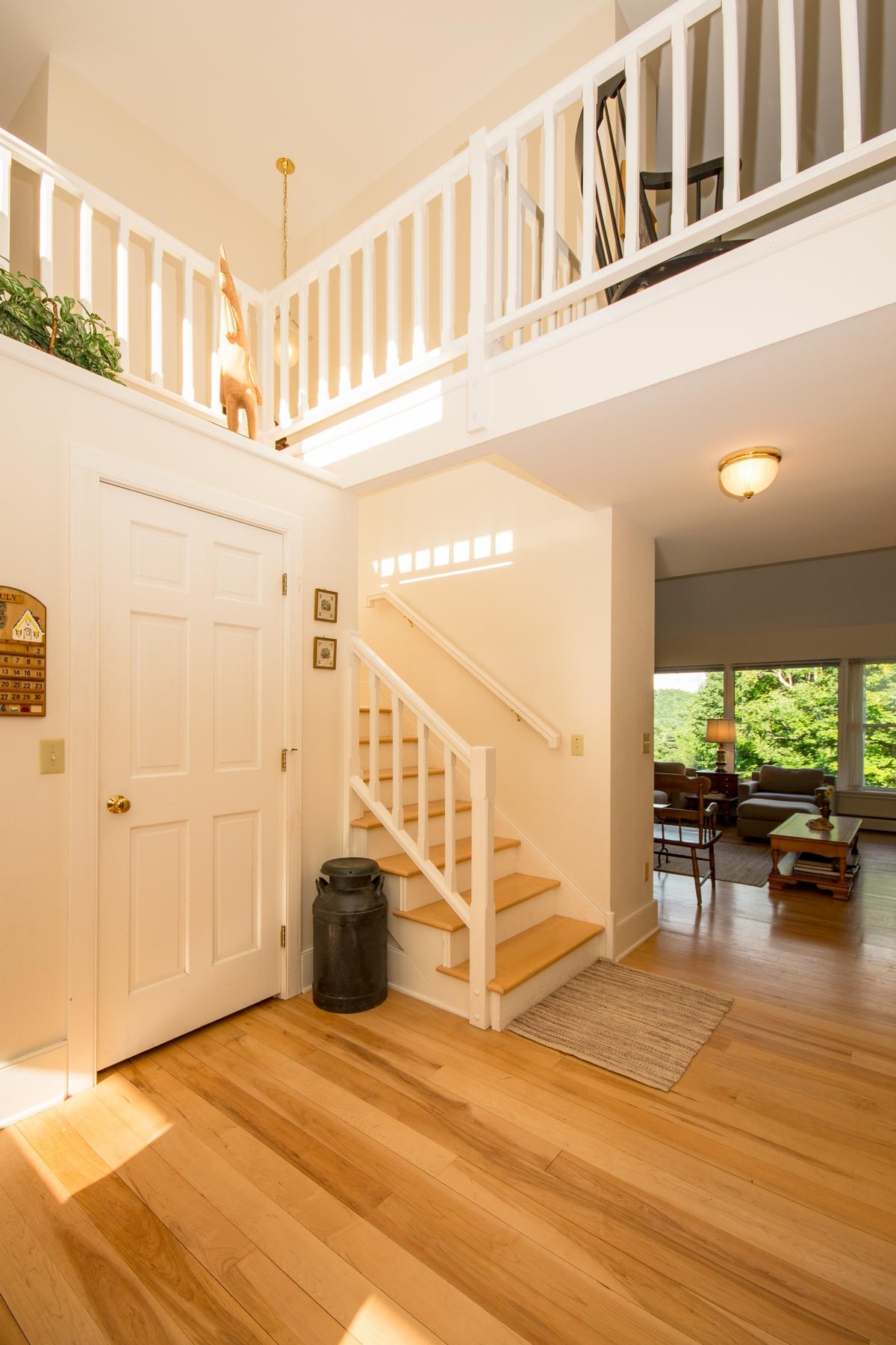 Additional photo for property listing at Beaver Brook Farm 231  Carver Lane Willsboro, Нью-Йорк 12996 Соединенные Штаты