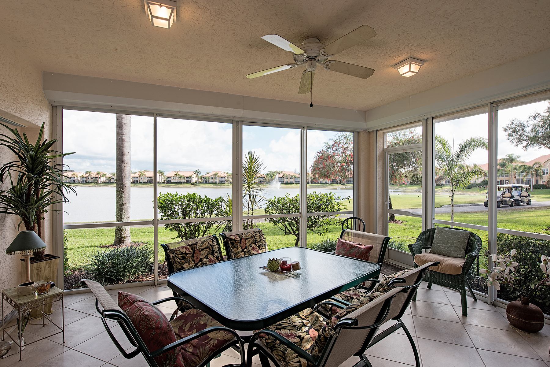 Additional photo for property listing at WORTHINGTON 28008  Cavendish Ct 4902,  Bonita Springs, Florida 34135 United States
