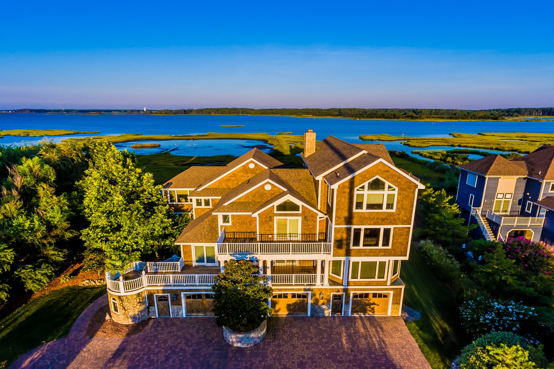 Property For Sale Fenwick Island
