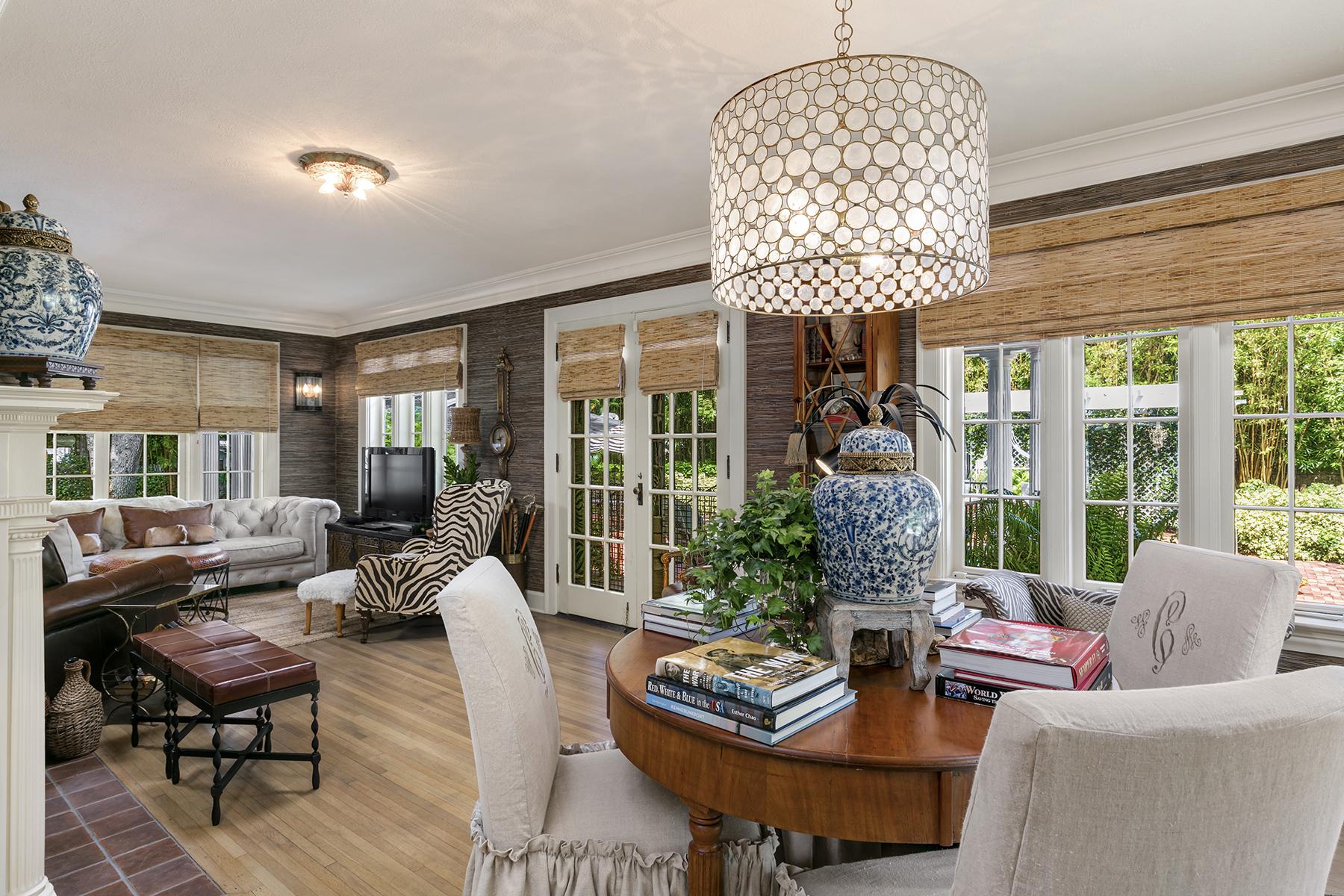 Additional photo for property listing at ORLANDO 1101 W Princeton St,  Orlando, Florida 32804 United States