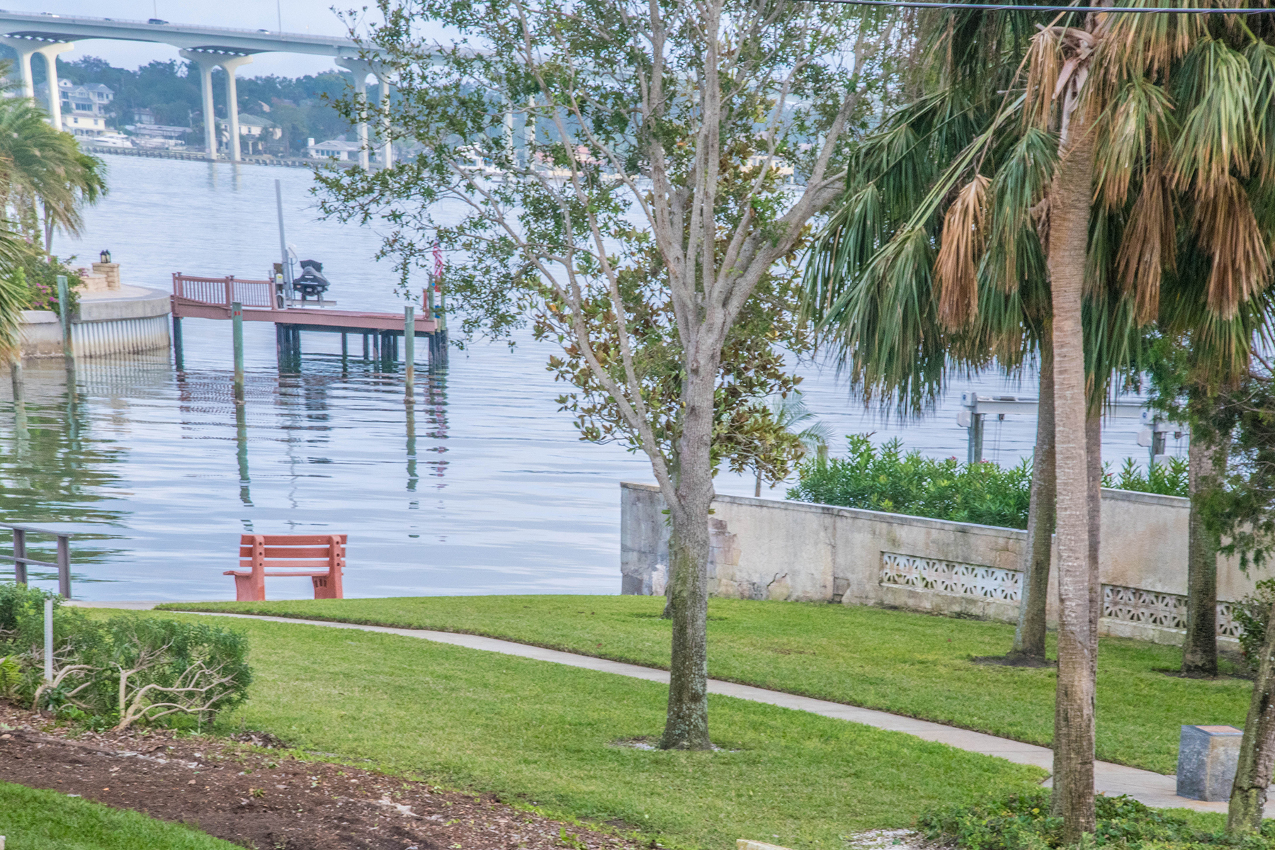 Additional photo for property listing at BELLEAIR BEACH 111  20th St,  Belleair Beach, Florida 33786 United States