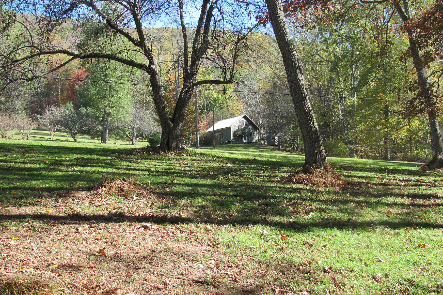 Additional photo for property listing at 40 ACRE ESTATE - BLOWING ROCK 3914/ 3916  Shulls Mill Rd,  Blowing Rock, North Carolina 28605 United States