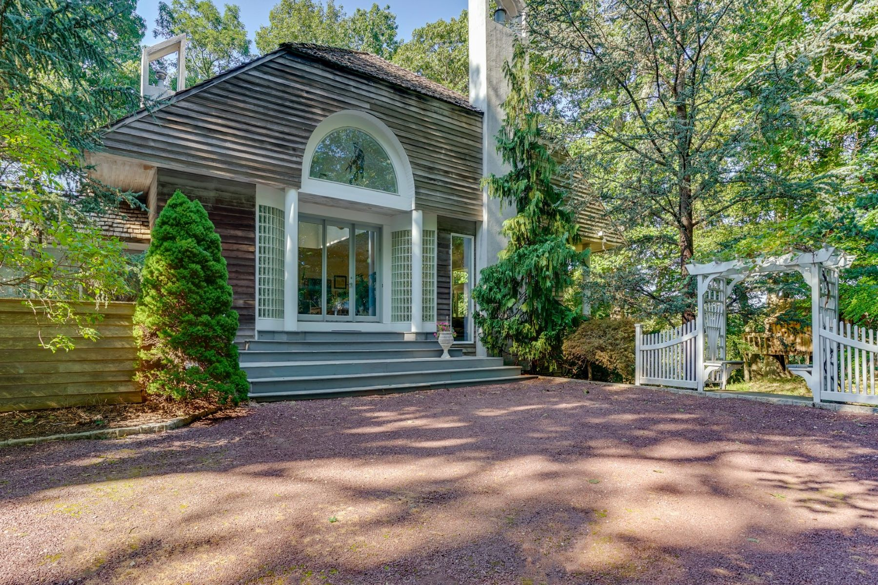 Property For Sale Stony Brook