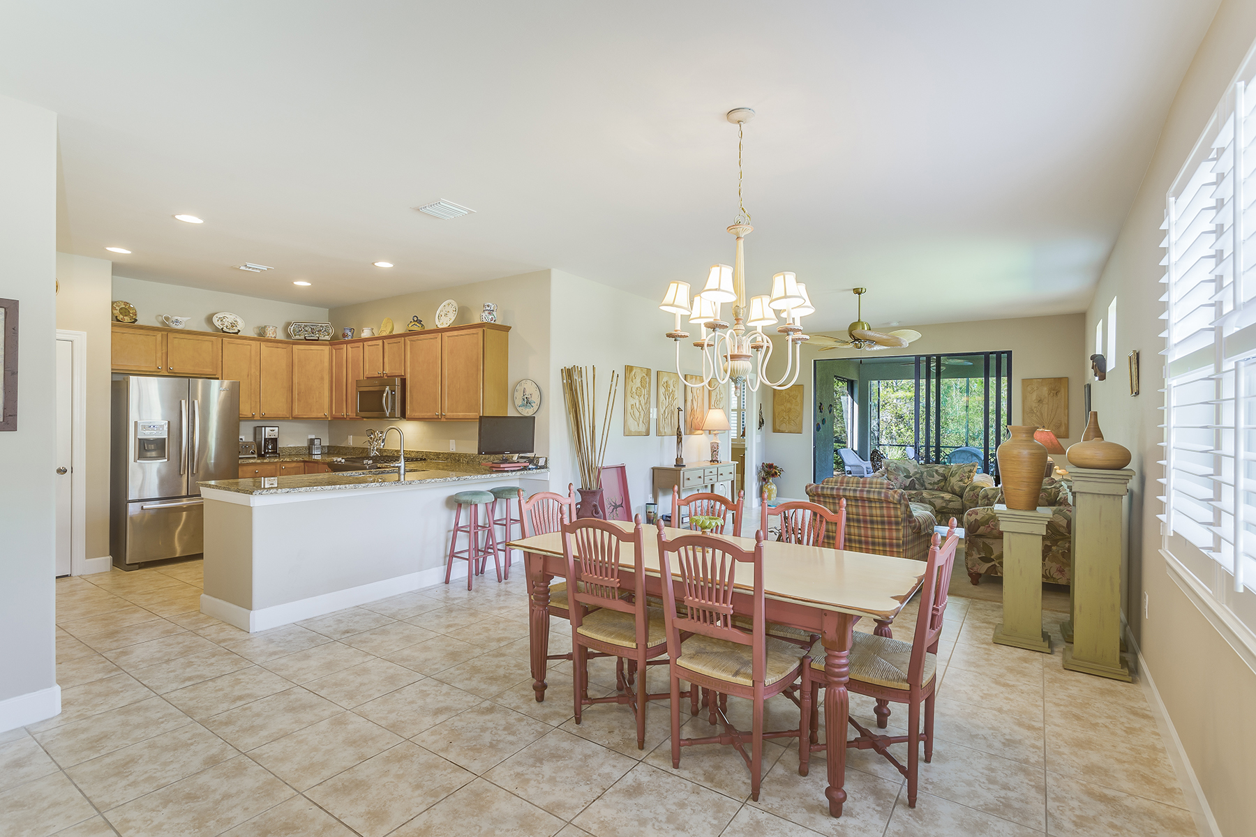 Additional photo for property listing at WINDING CYPRESS 7183  Live Oak Dr,  Naples, Florida 34114 United States