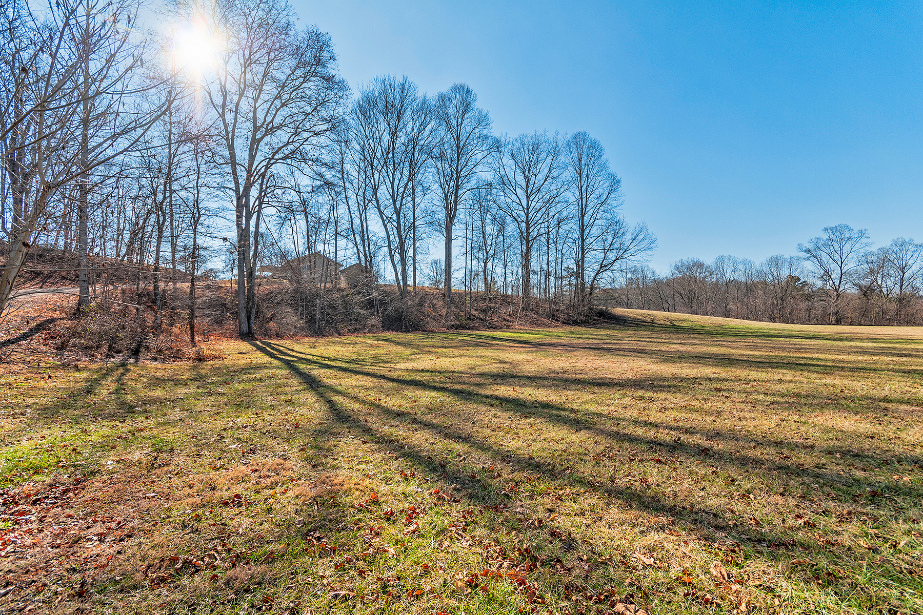 Additional photo for property listing at PRIVATE MINI FARM 320  Pisgah Hwy,  Candler, North Carolina 28715 United States