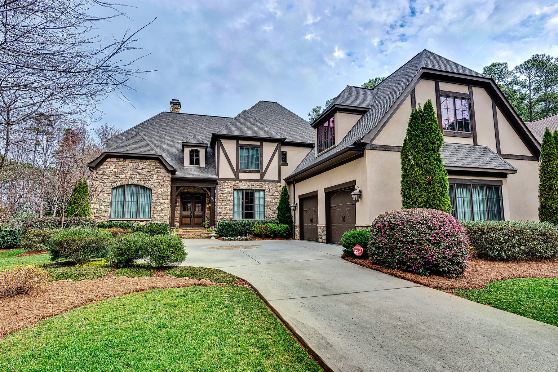 Single Family Home for Sale at MALIBU POINTE 127 Sport Court Way, Mooresville, North Carolina 28117 United States