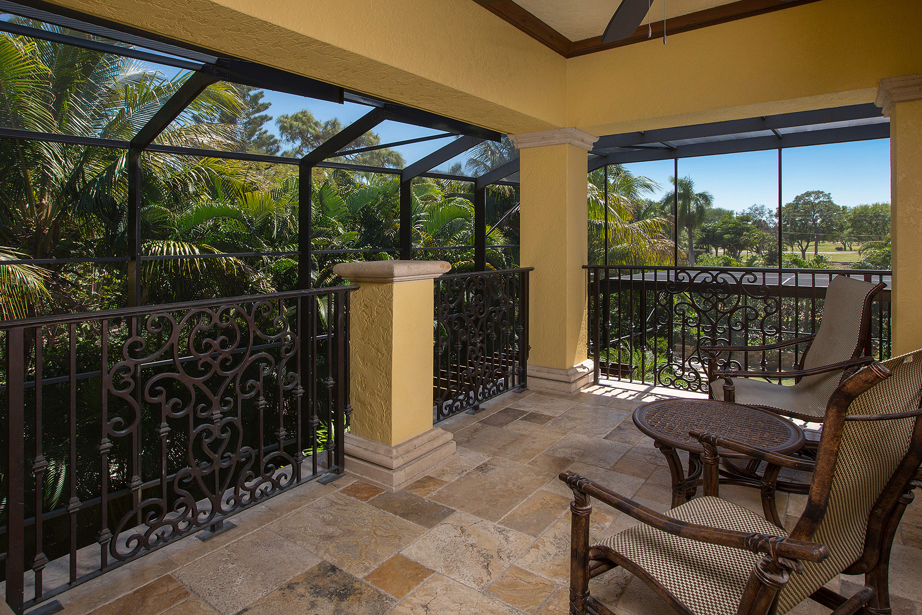 Additional photo for property listing at COQUINA SANDS 1300  Murex Dr,  Naples, Florida 34102 United States