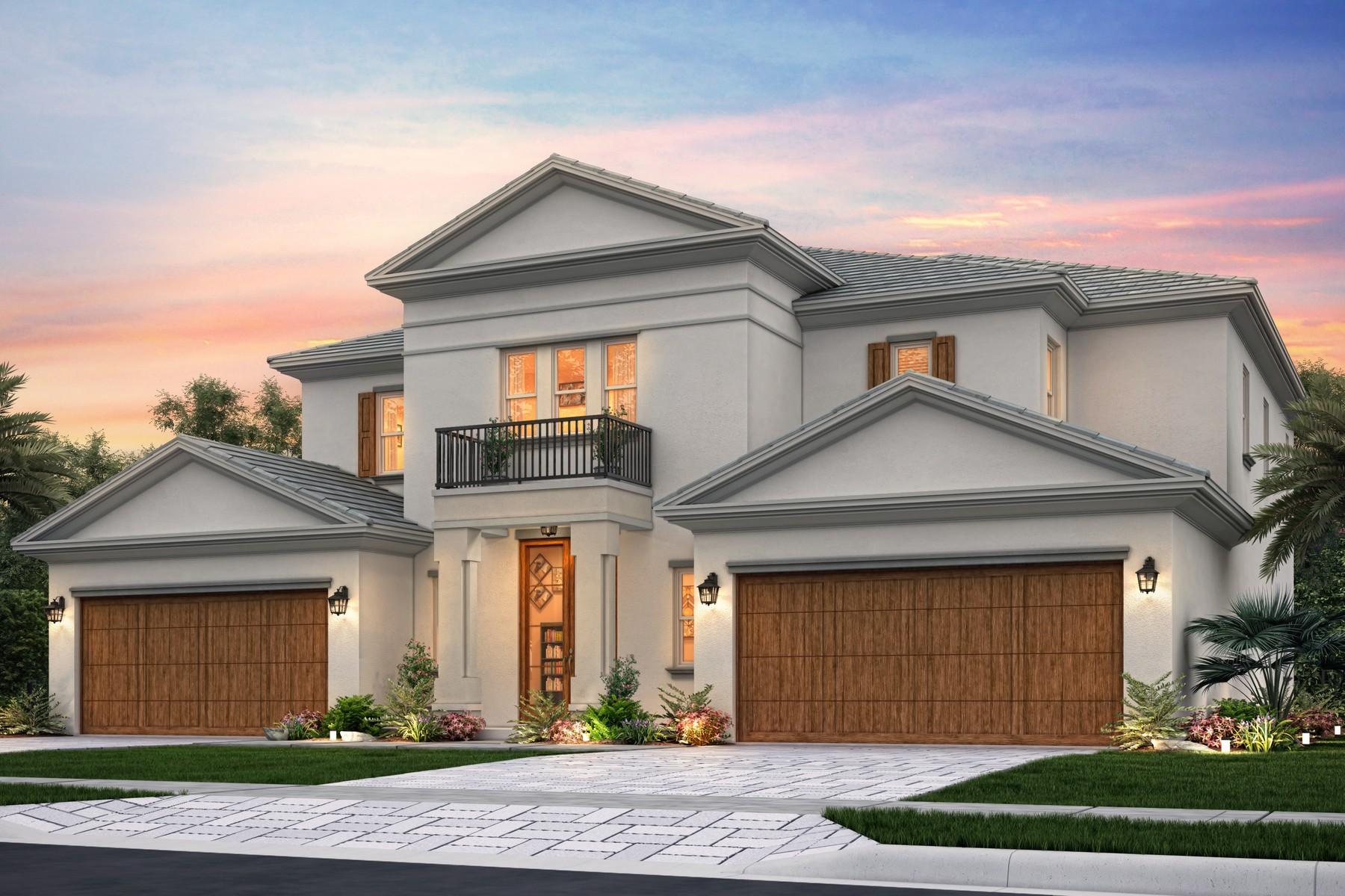 獨棟家庭住宅 為 出售 在 200 NE 6th Ct , Boca Raton, FL 33432 Boca Raton, 佛羅里達州, 33432 美國
