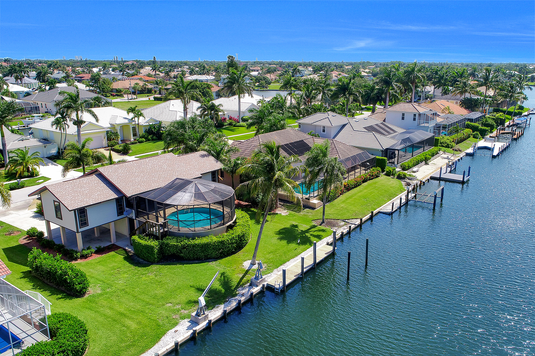 Additional photo for property listing at MARCO ISLAND 1149  Bond Ct,  Marco Island, Florida 34145 United States