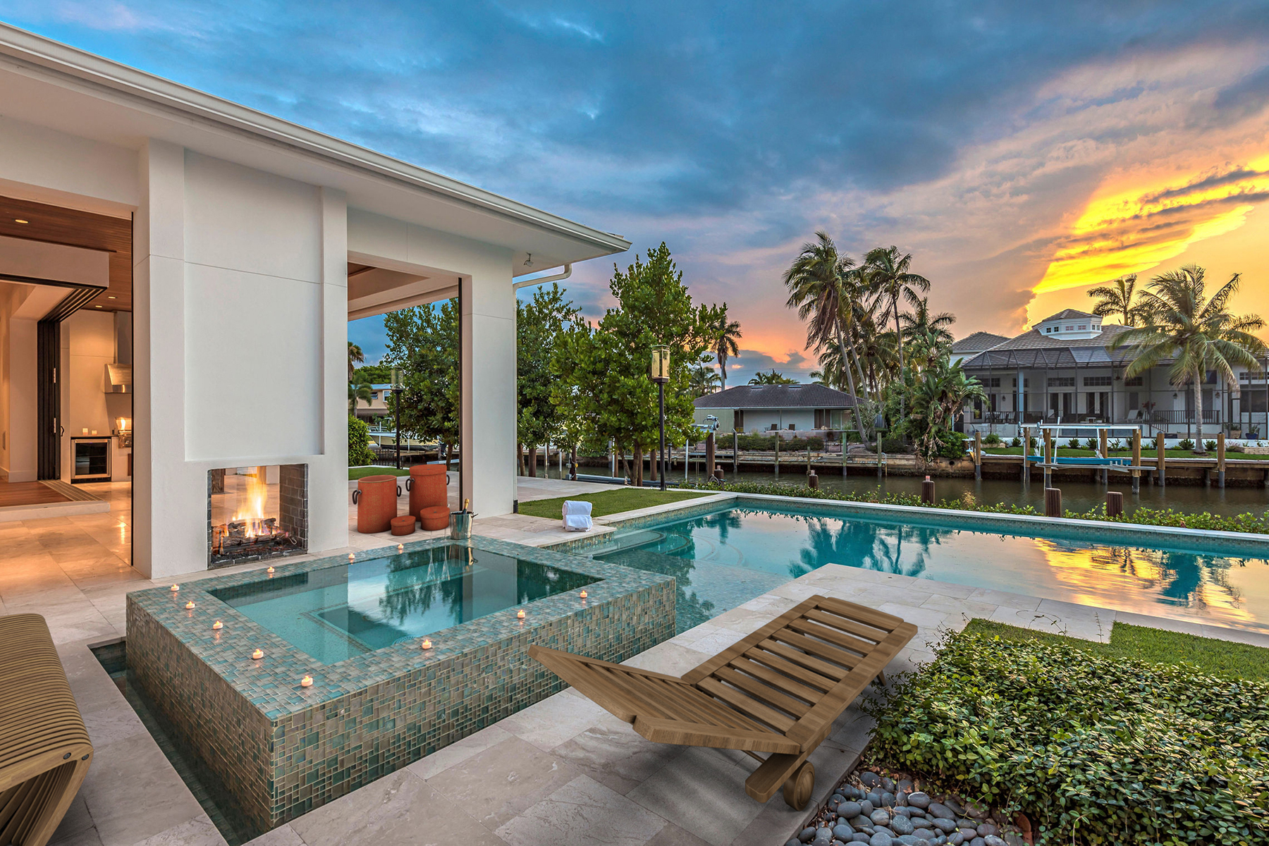 open-houses property at ROYAL HARBOR