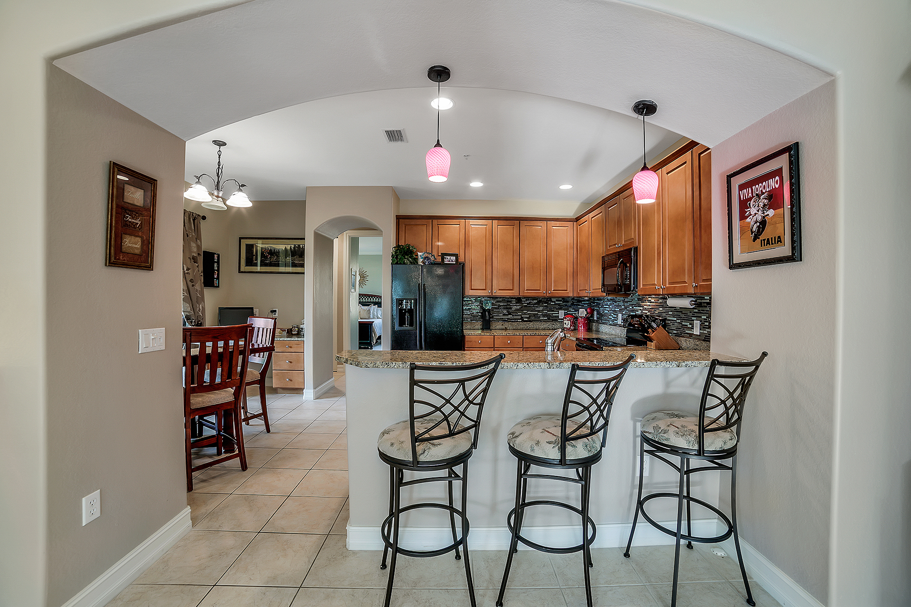 Additional photo for property listing at LELY RESORT - LELY 9132  Delano St 9101,  Naples, Florida 34113 United States