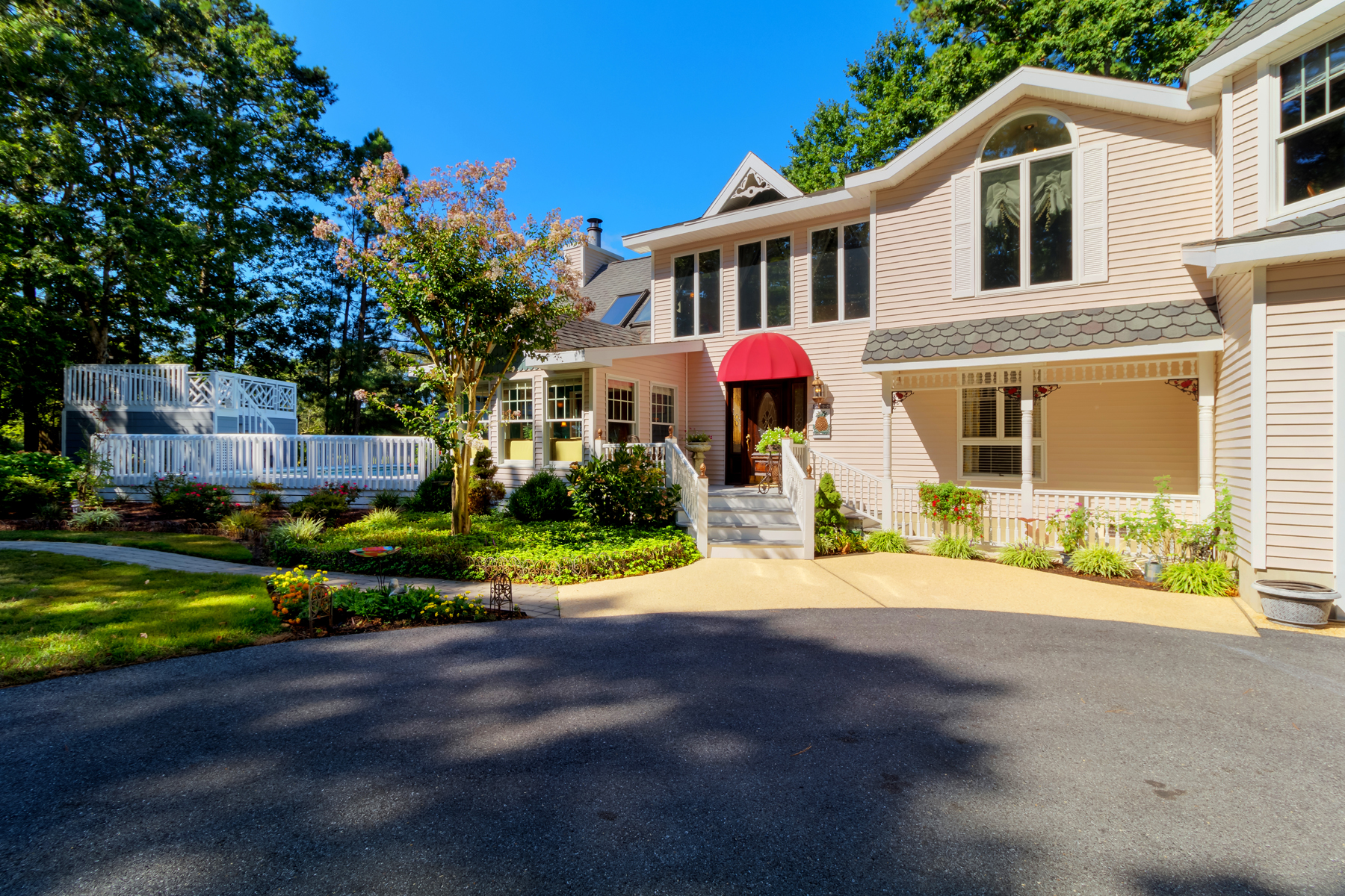 Частный односемейный дом для того Продажа на 30 Club House Dr , Rehoboth Beach, DE 19971 30 Club House Dr Rehoboth Beach, Делавэр 19971 Соединенные Штаты