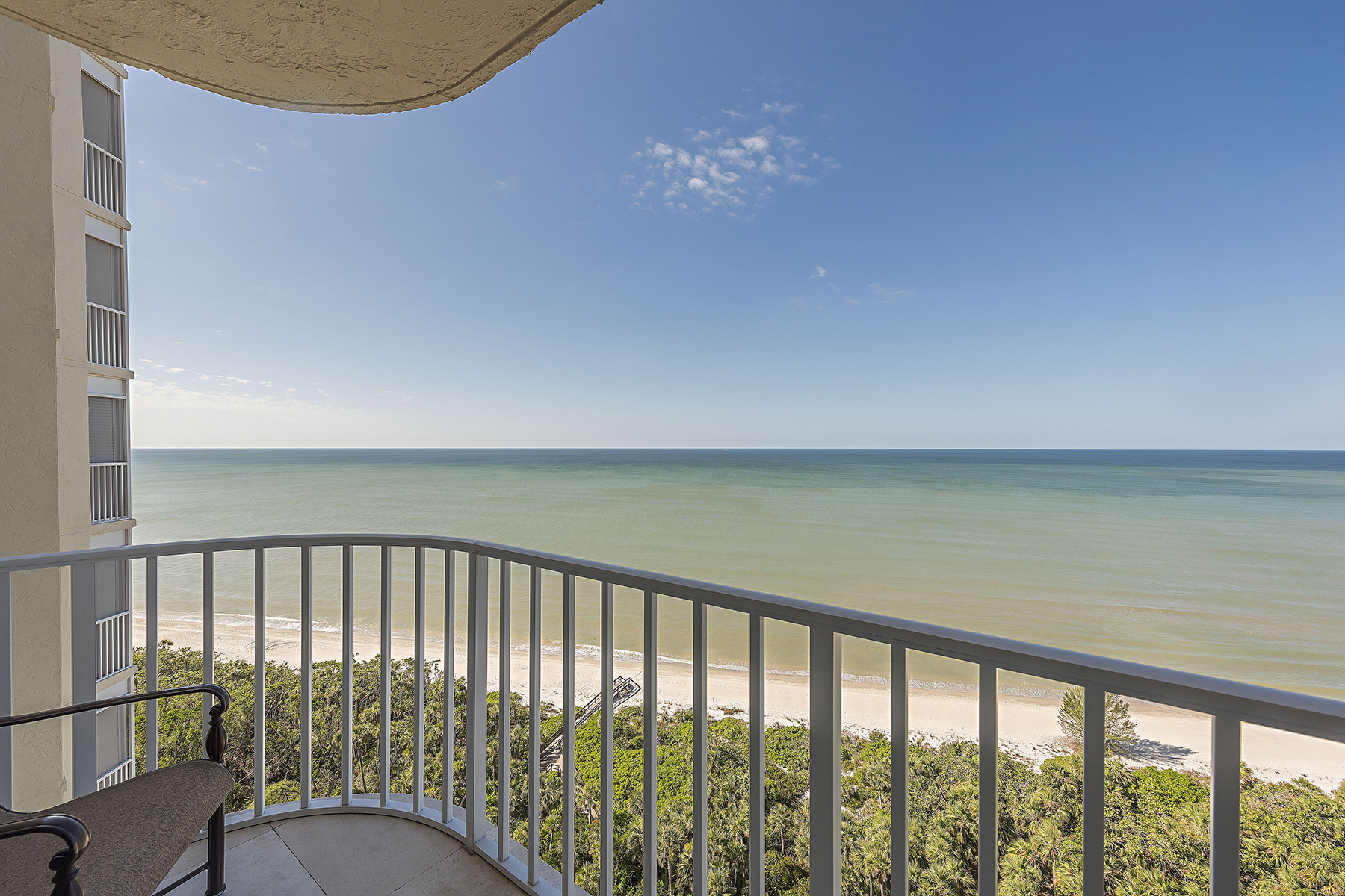 Additional photo for property listing at CONTESSA AT BAY COLONY 8111  Bay Colony Dr 1604,  Naples, Florida 34108 United States