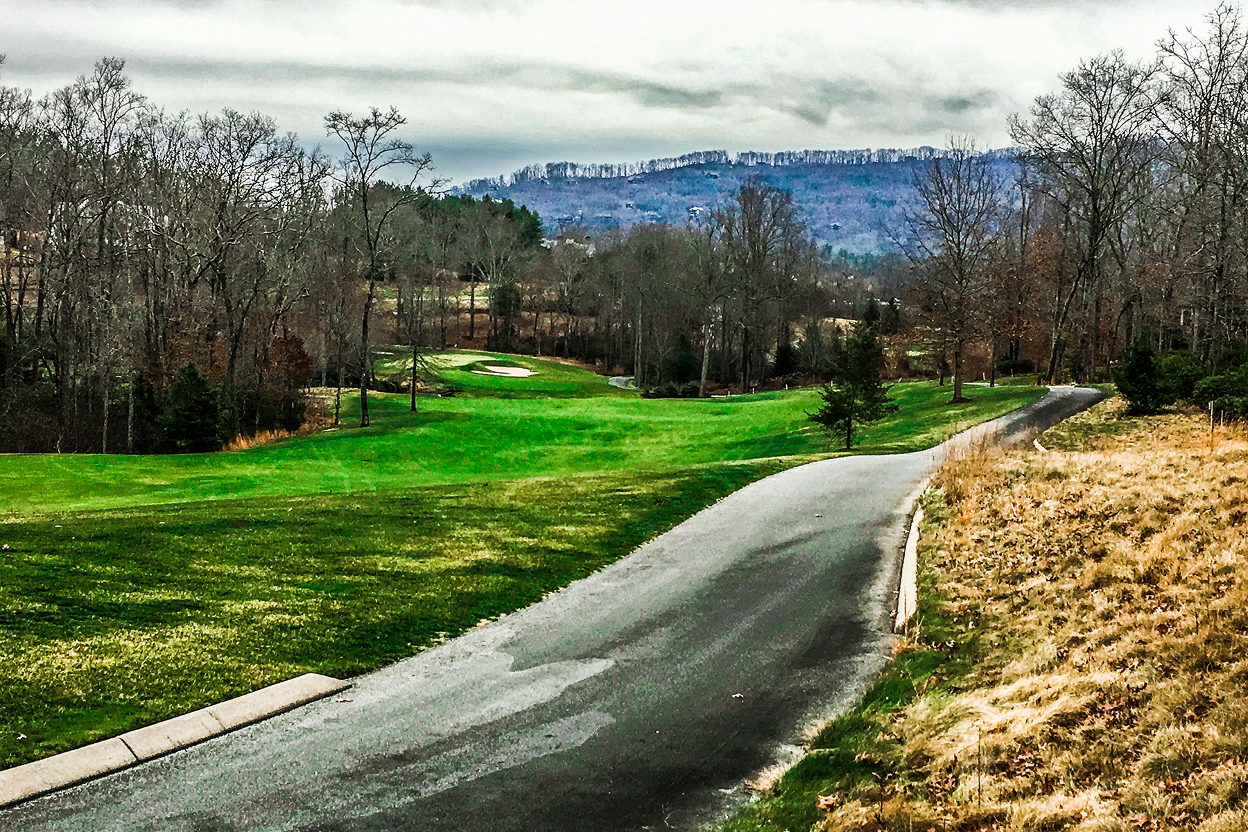 Land for Sale at THE CLIFFS AT WALNUT COVE 363 Walnut Valley Pkwy 220 Arden, North Carolina, 28704 United StatesIn/Around: Asheville