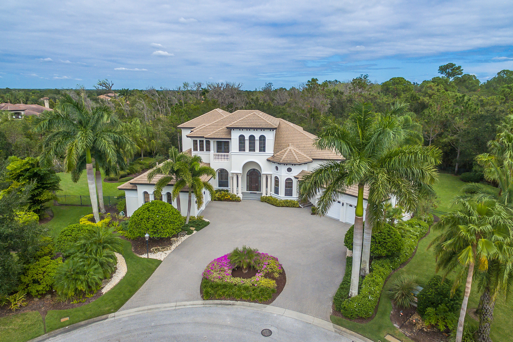 Additional photo for property listing at LAKEWOOD RANCH COUNTRY CLUB 13206  Palmers Creek Terr,  Lakewood Ranch, Florida 34202 United States